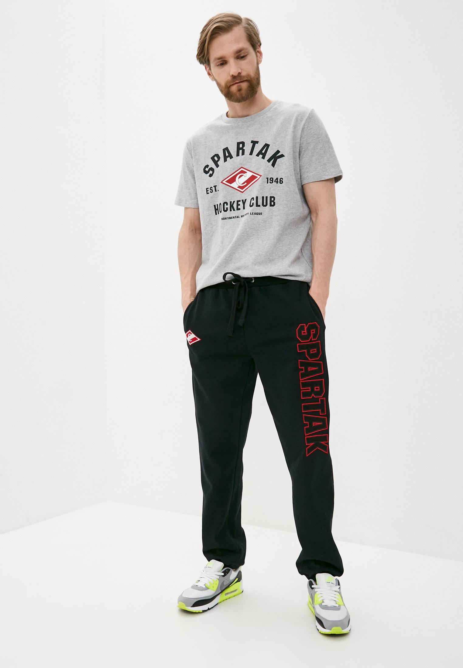 Мужские спортивные брюки Atributika & Club™ 50300: изображение 2