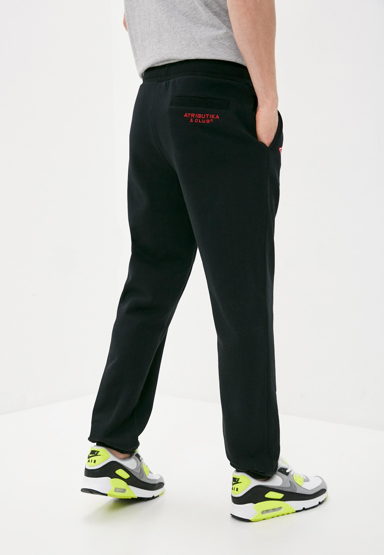 Мужские спортивные брюки Atributika & Club™ 50300: изображение 3