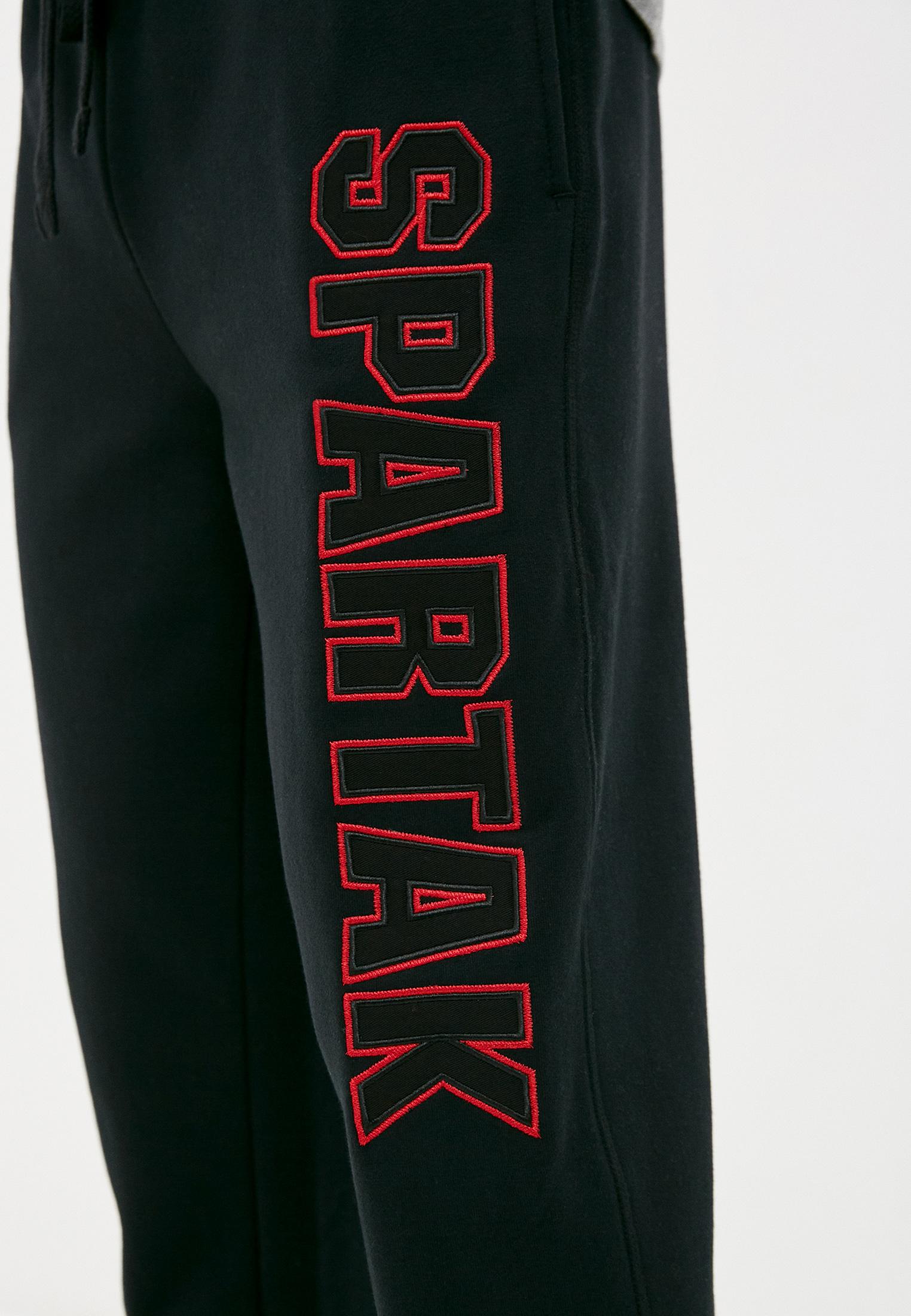 Мужские спортивные брюки Atributika & Club™ 50300: изображение 4