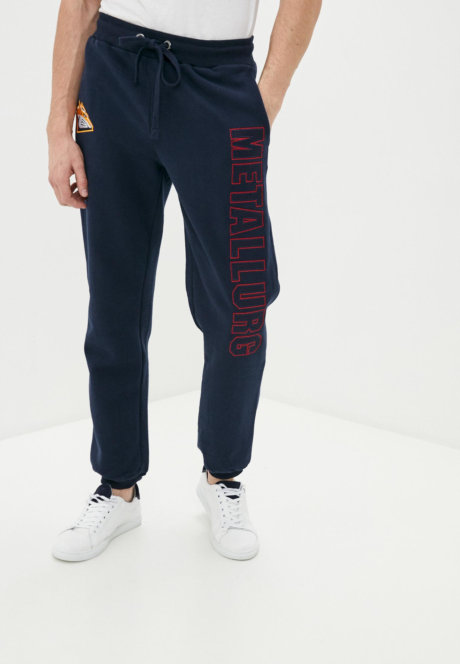 Мужские спортивные брюки Atributika & Club™ 546460