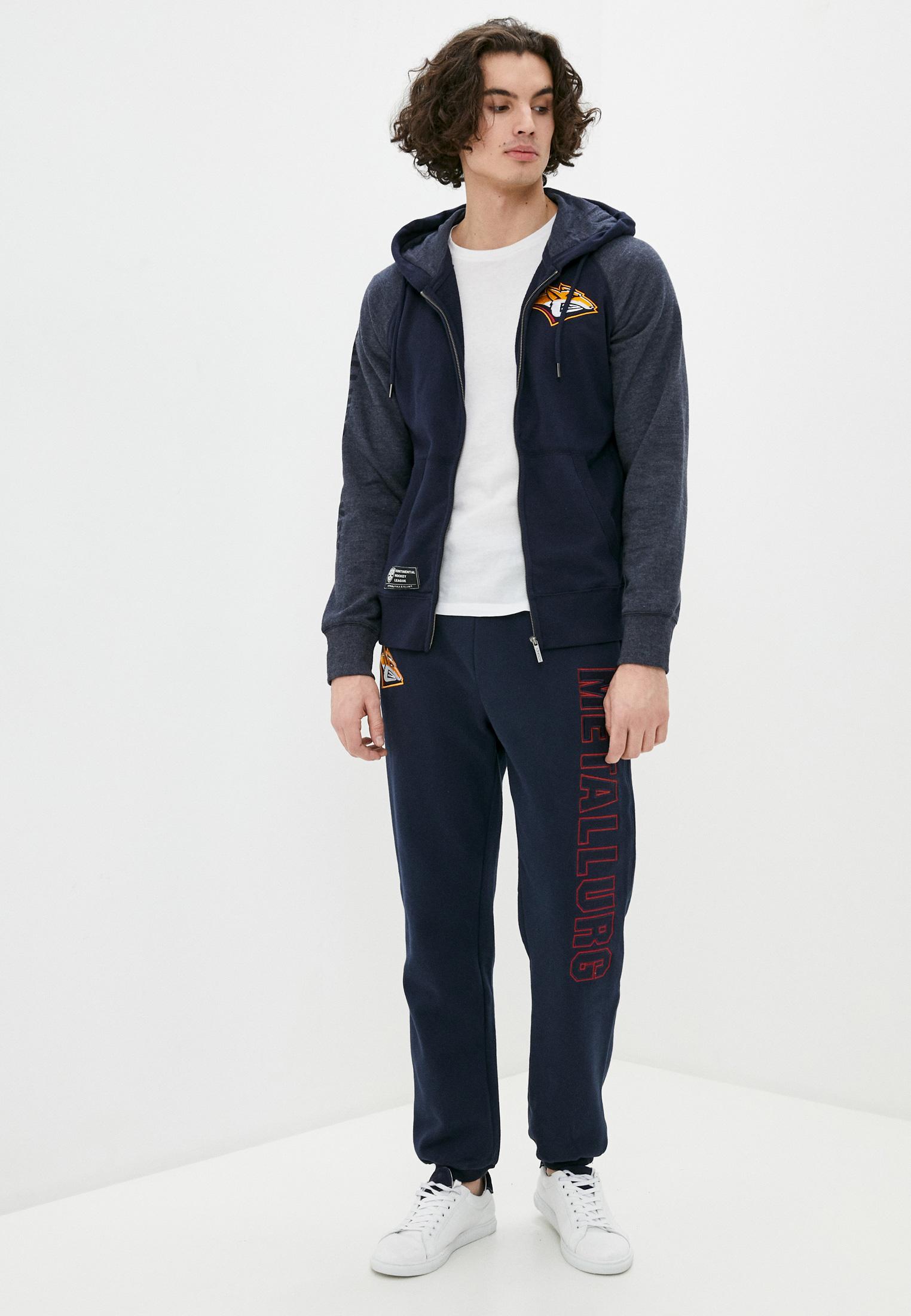 Мужские спортивные брюки Atributika & Club™ 546460: изображение 2