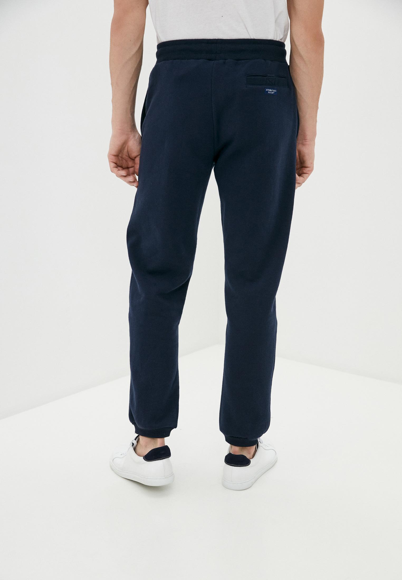 Мужские спортивные брюки Atributika & Club™ 546460: изображение 3