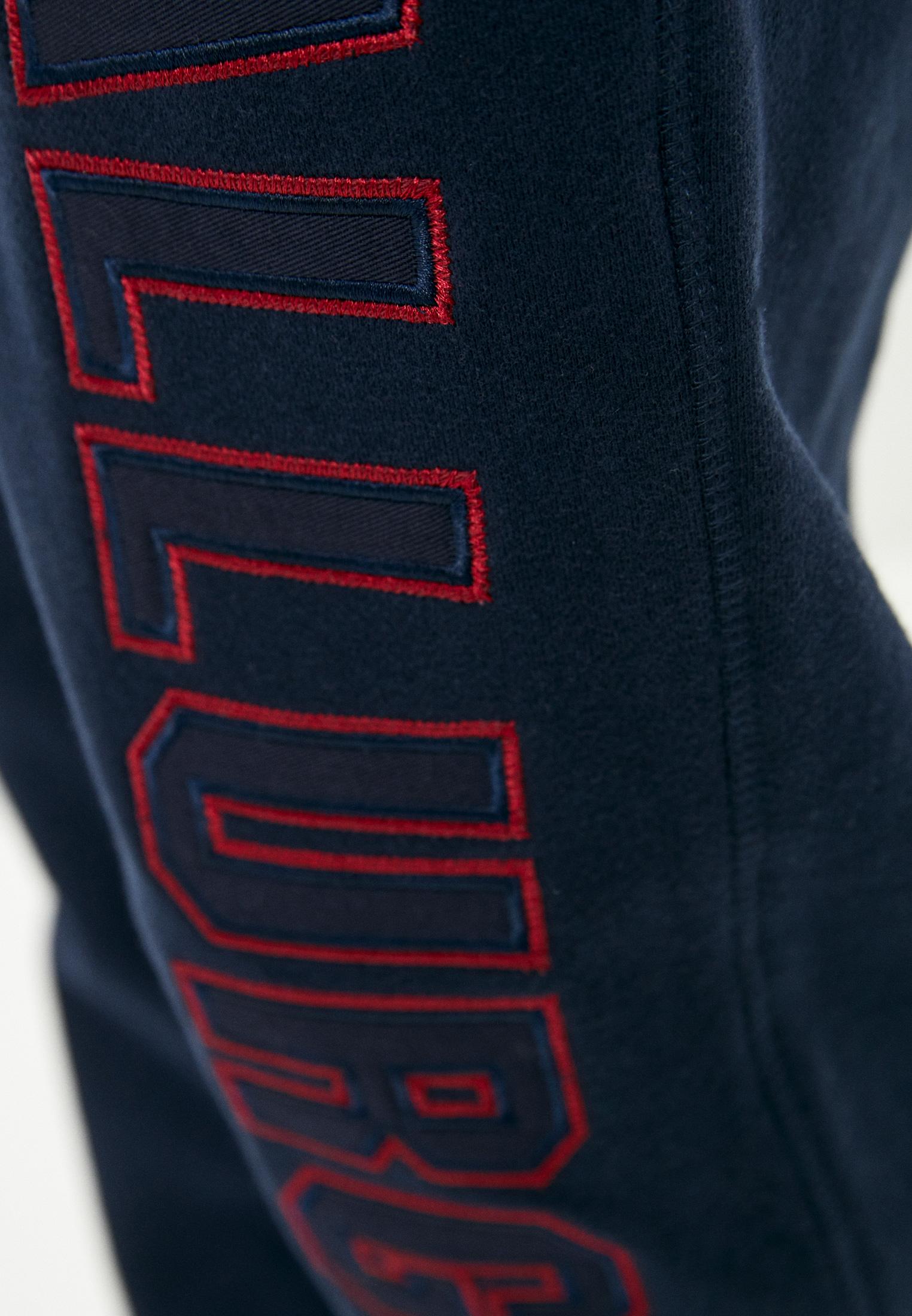 Мужские спортивные брюки Atributika & Club™ 546460: изображение 4
