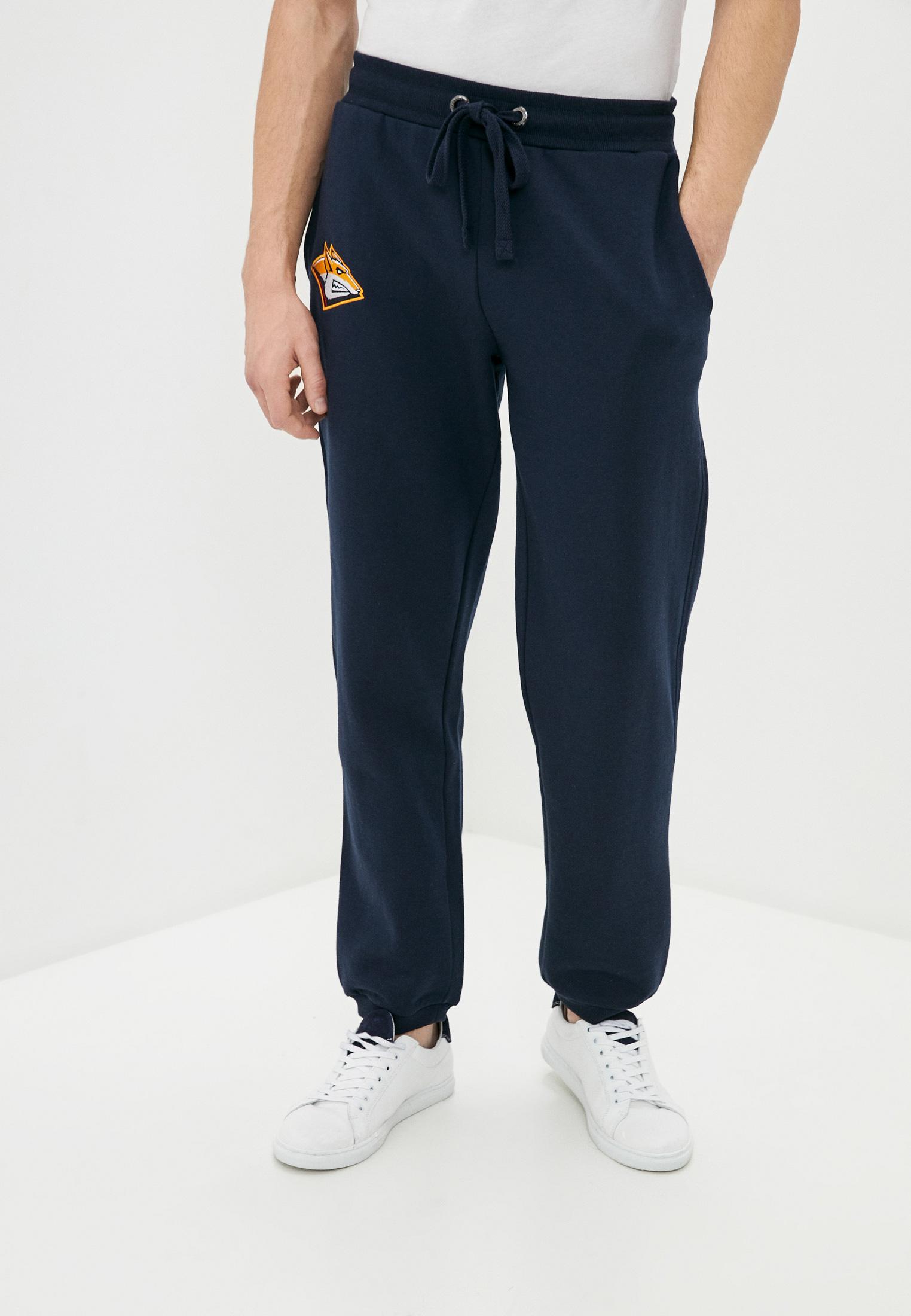 Мужские спортивные брюки Atributika & Club™ 546450: изображение 1
