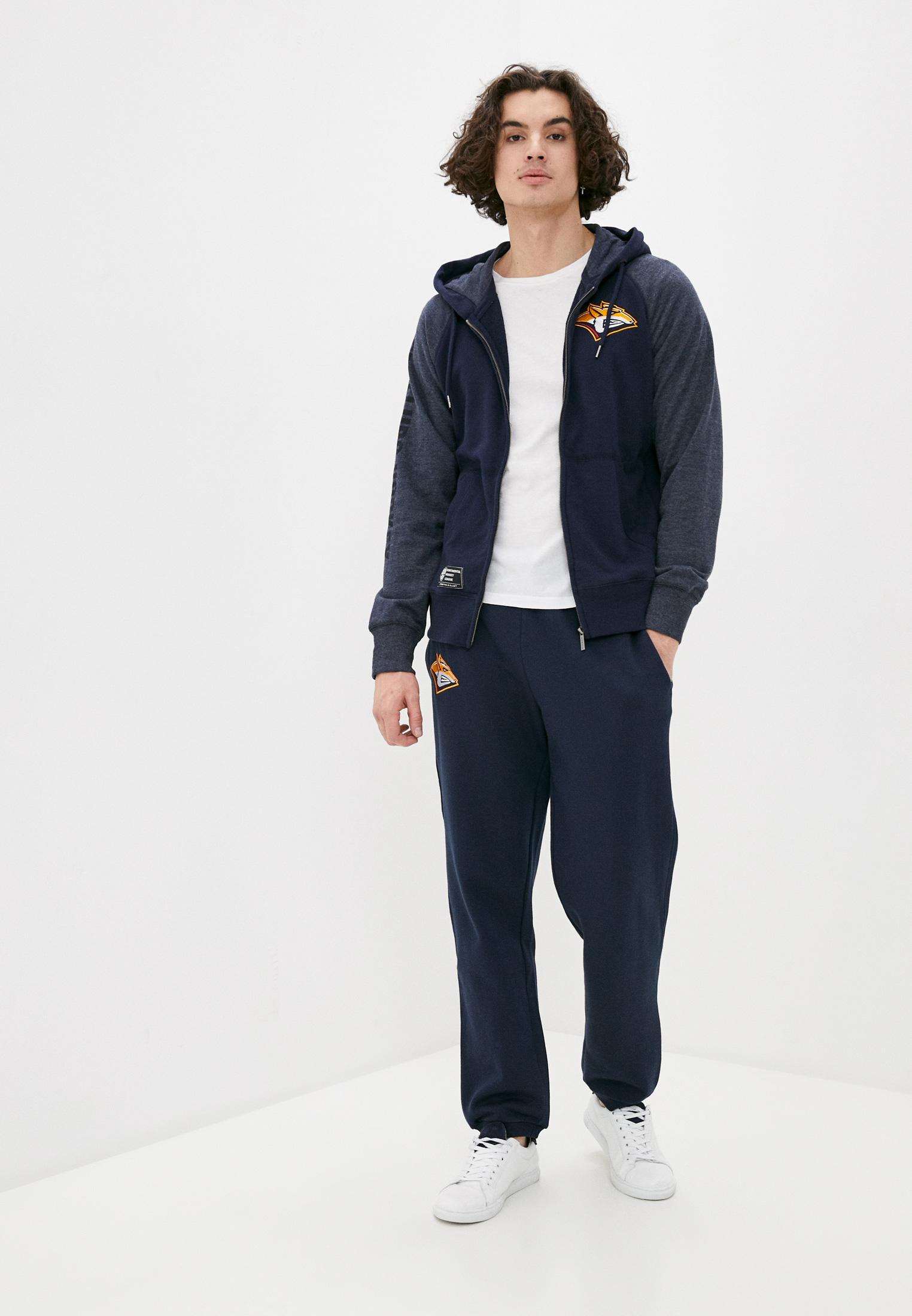 Мужские спортивные брюки Atributika & Club™ 546450: изображение 2