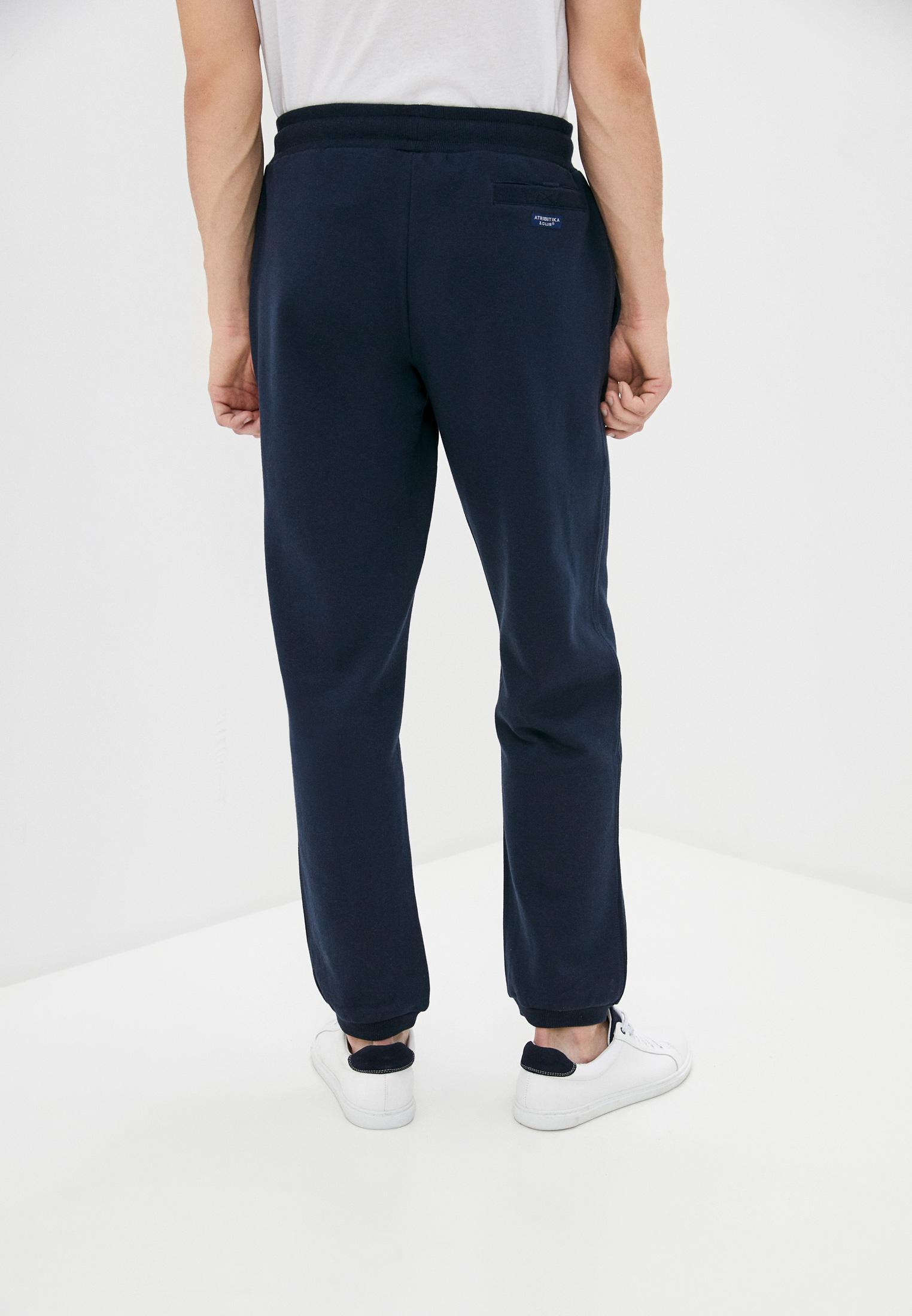 Мужские спортивные брюки Atributika & Club™ 546450: изображение 3