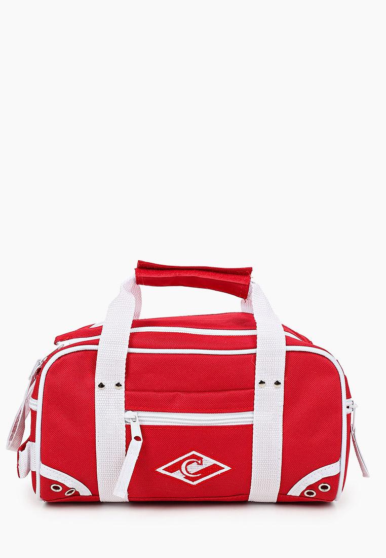 Спортивная сумка Atributika & Club™ 92927: изображение 2