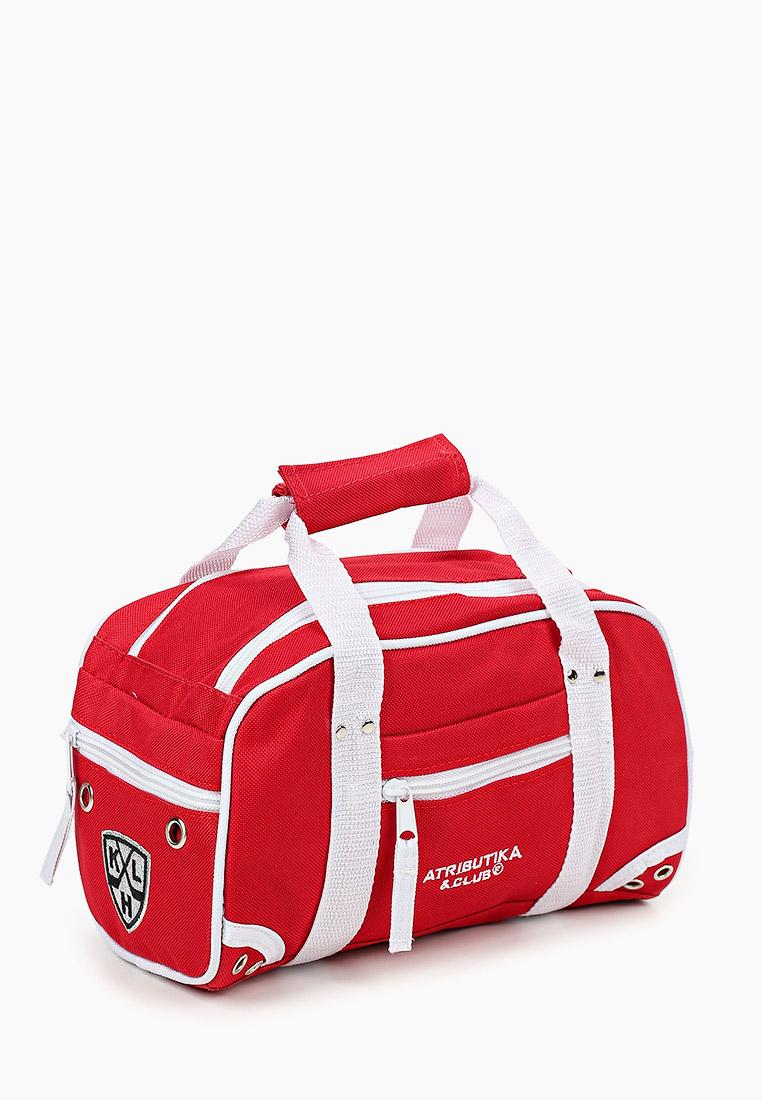 Спортивная сумка Atributika & Club™ 92927: изображение 3