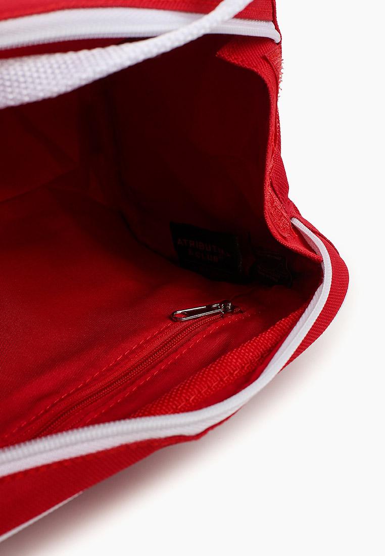 Спортивная сумка Atributika & Club™ 92927: изображение 4