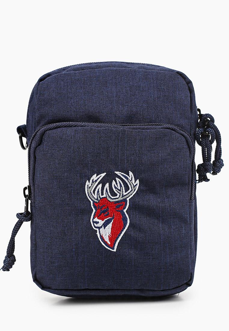 Спортивная сумка Atributika & Club™ 92936