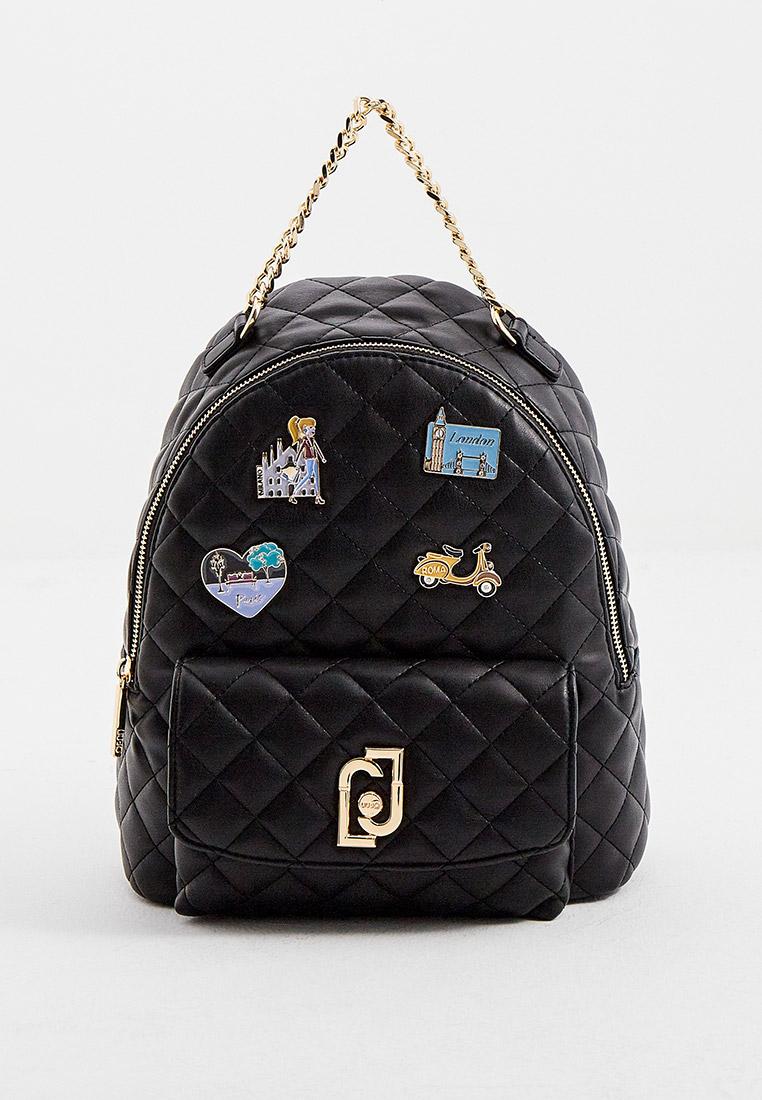 Городской рюкзак Liu Jo AA1342 E0013