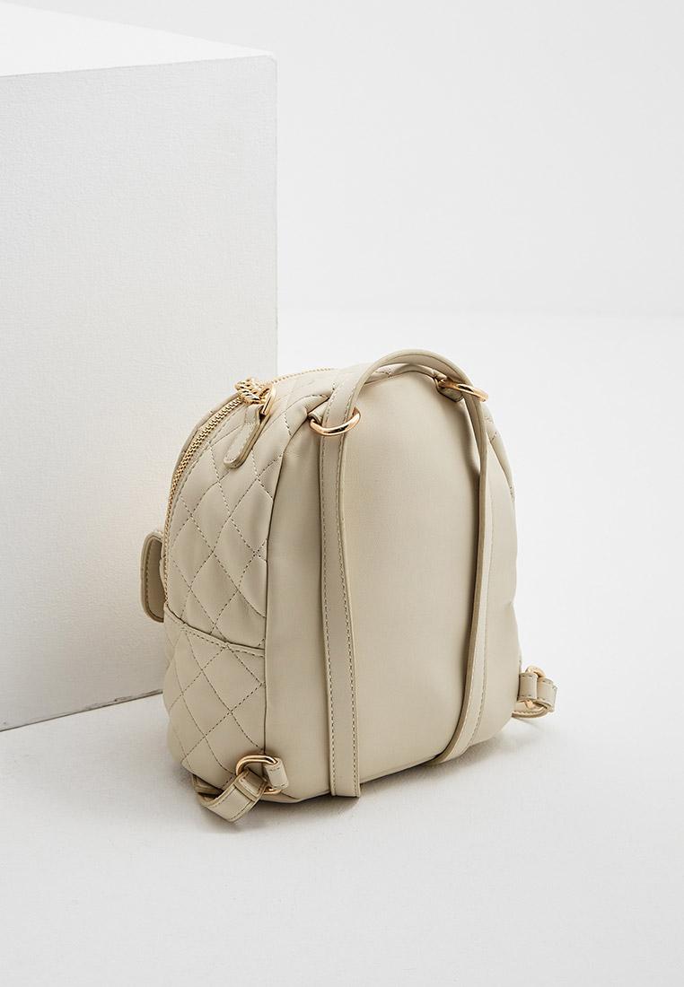 Городской рюкзак Liu Jo (Лиу Джо) AA1343 E0041: изображение 4