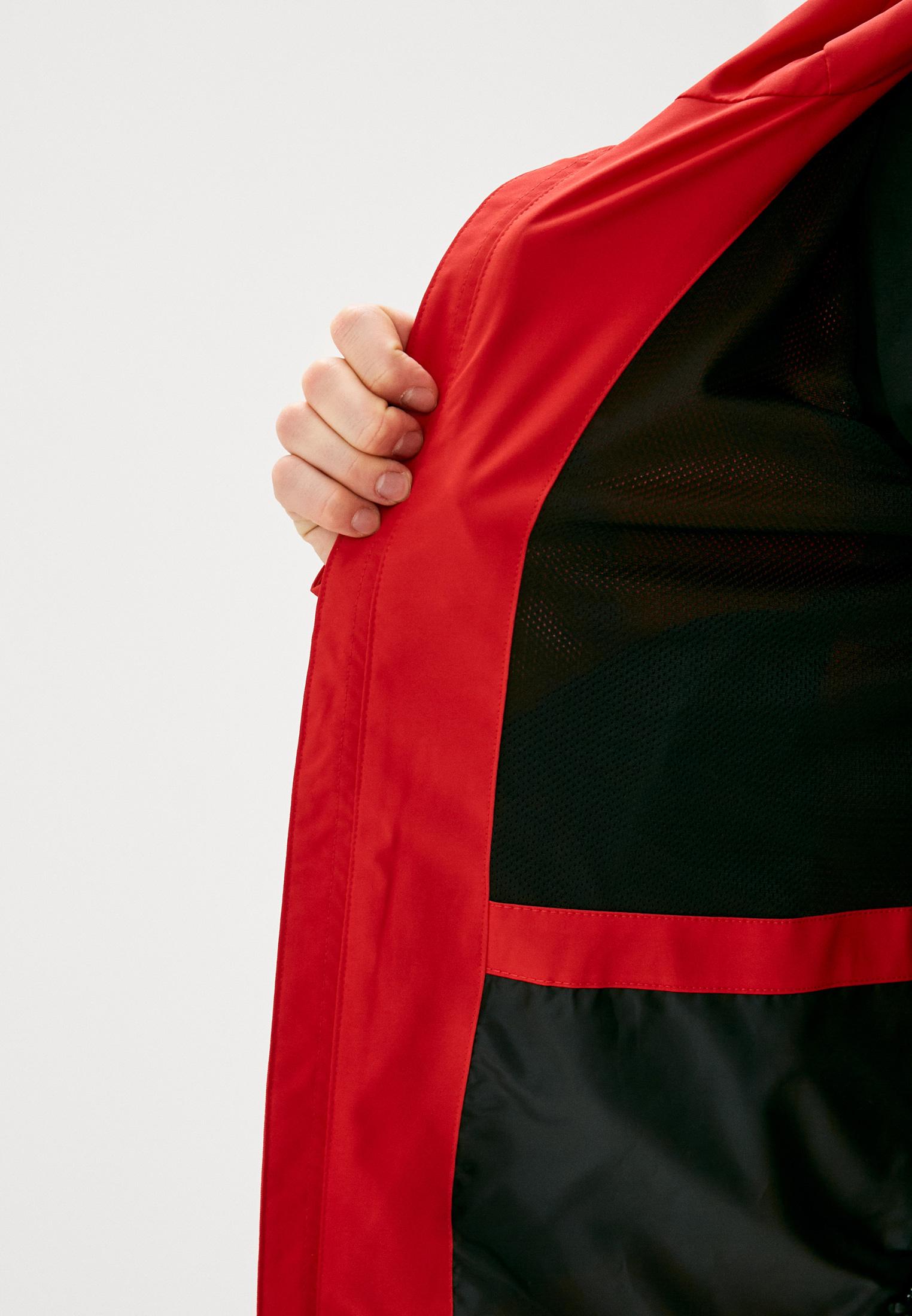 Мужская верхняя одежда 4F (4Ф) H4L21-KUM002: изображение 5