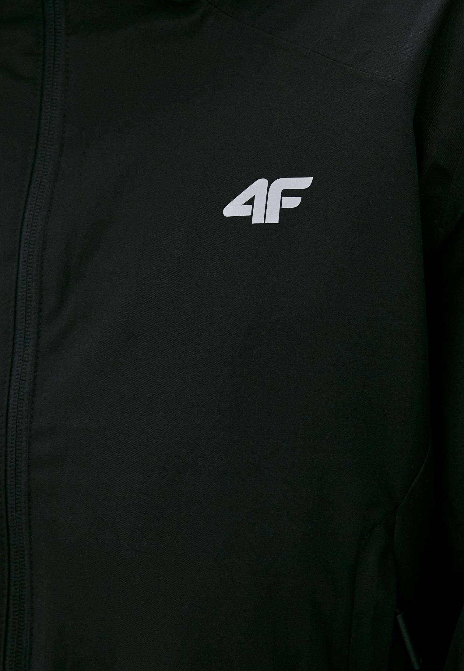 4F H4L21-KUM002: изображение 5