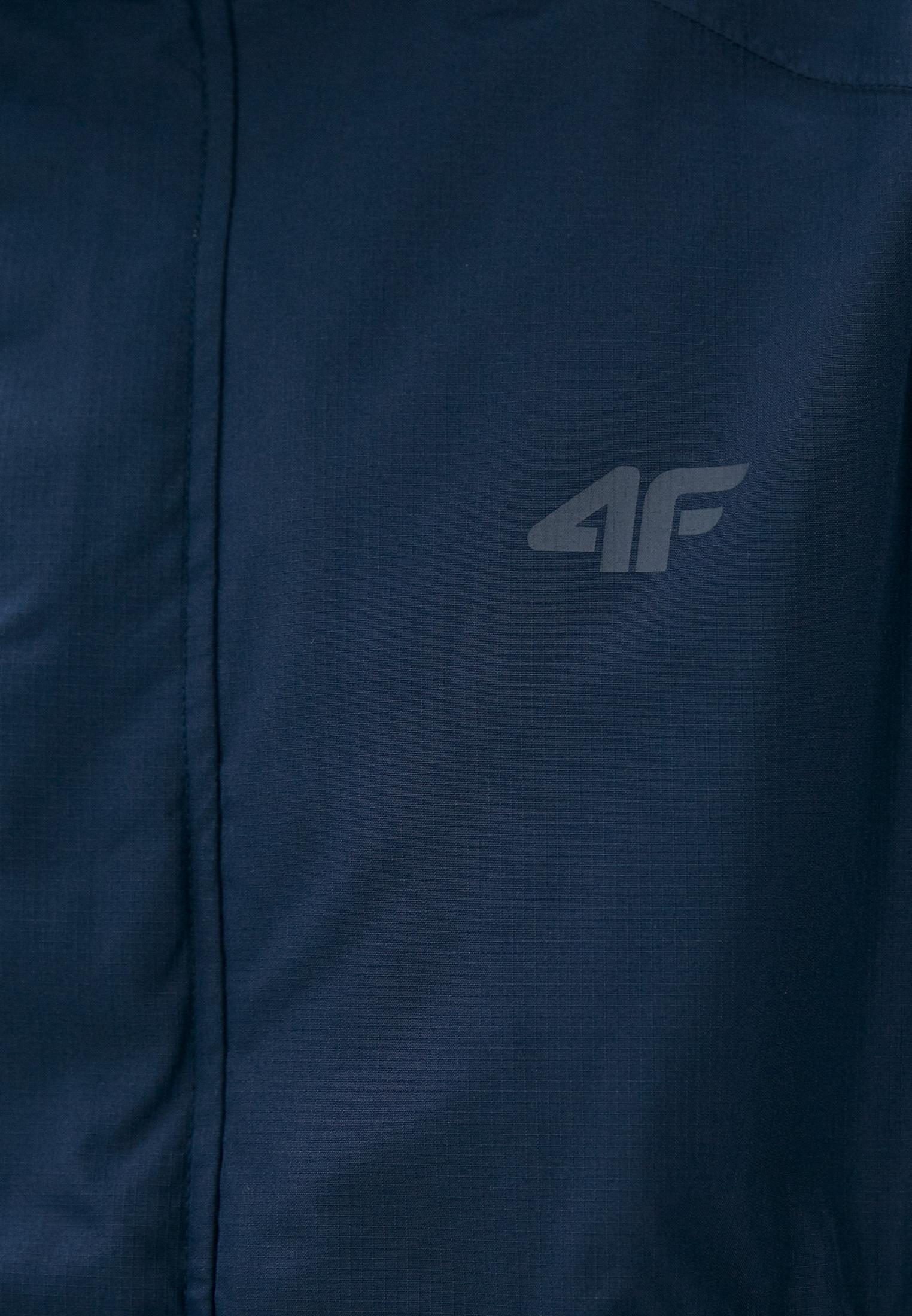 4F H4L21-KUM003: изображение 4