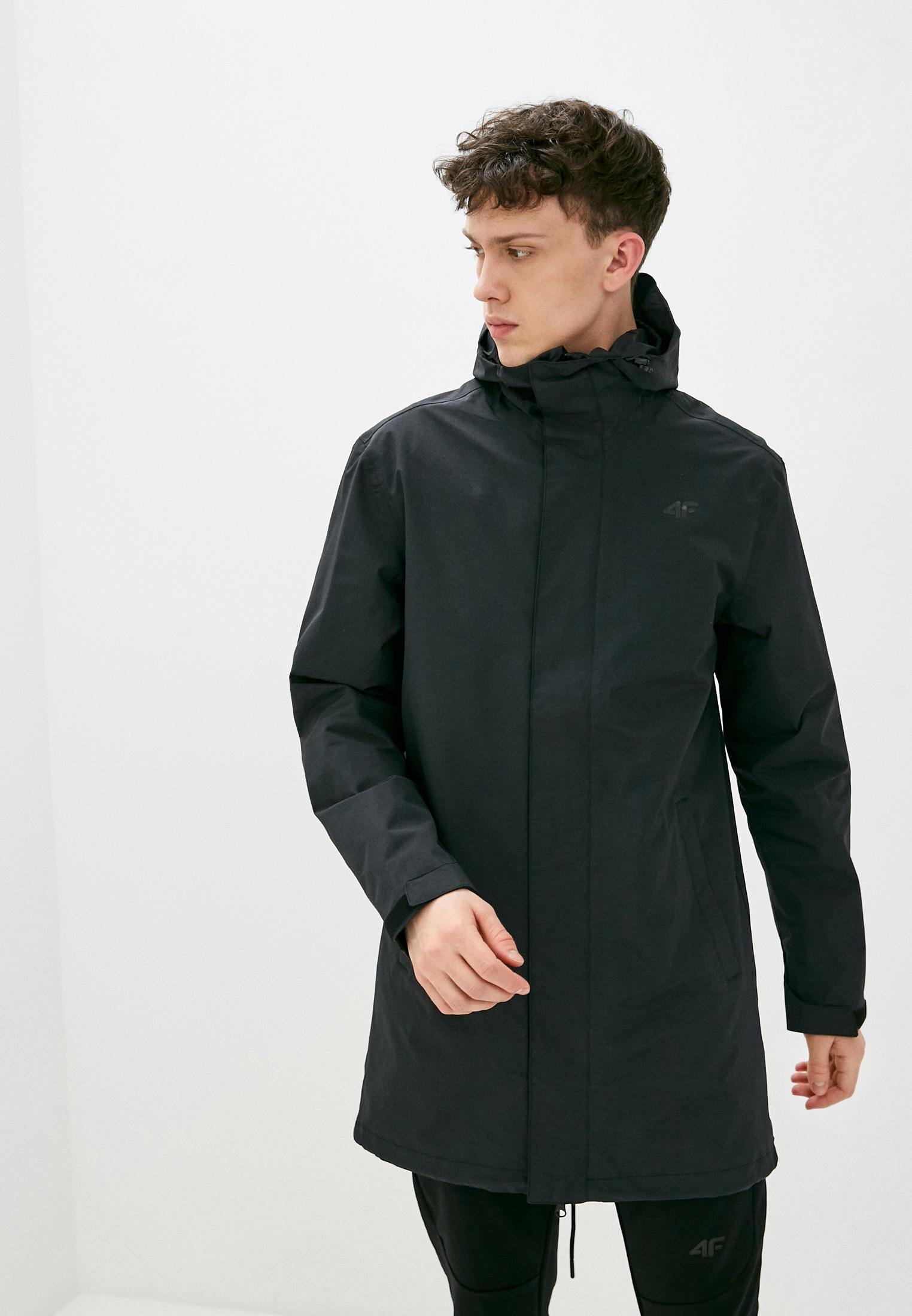 Мужская верхняя одежда 4F H4L21-KUM005