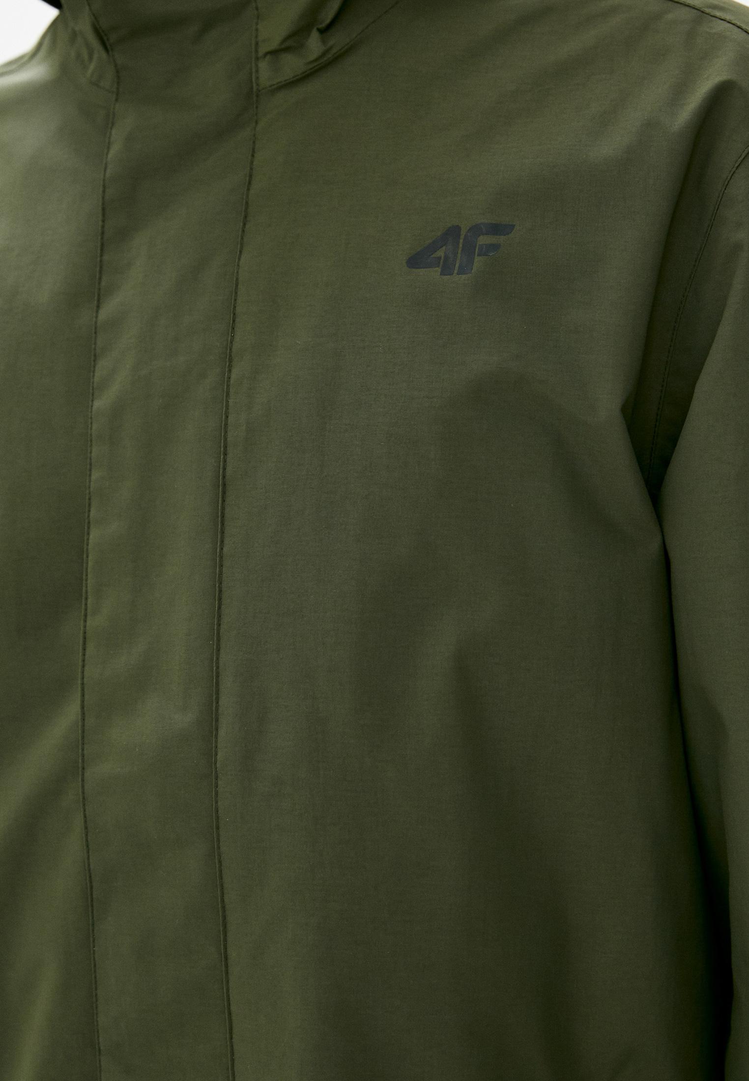 4F H4L21-KUM005: изображение 4