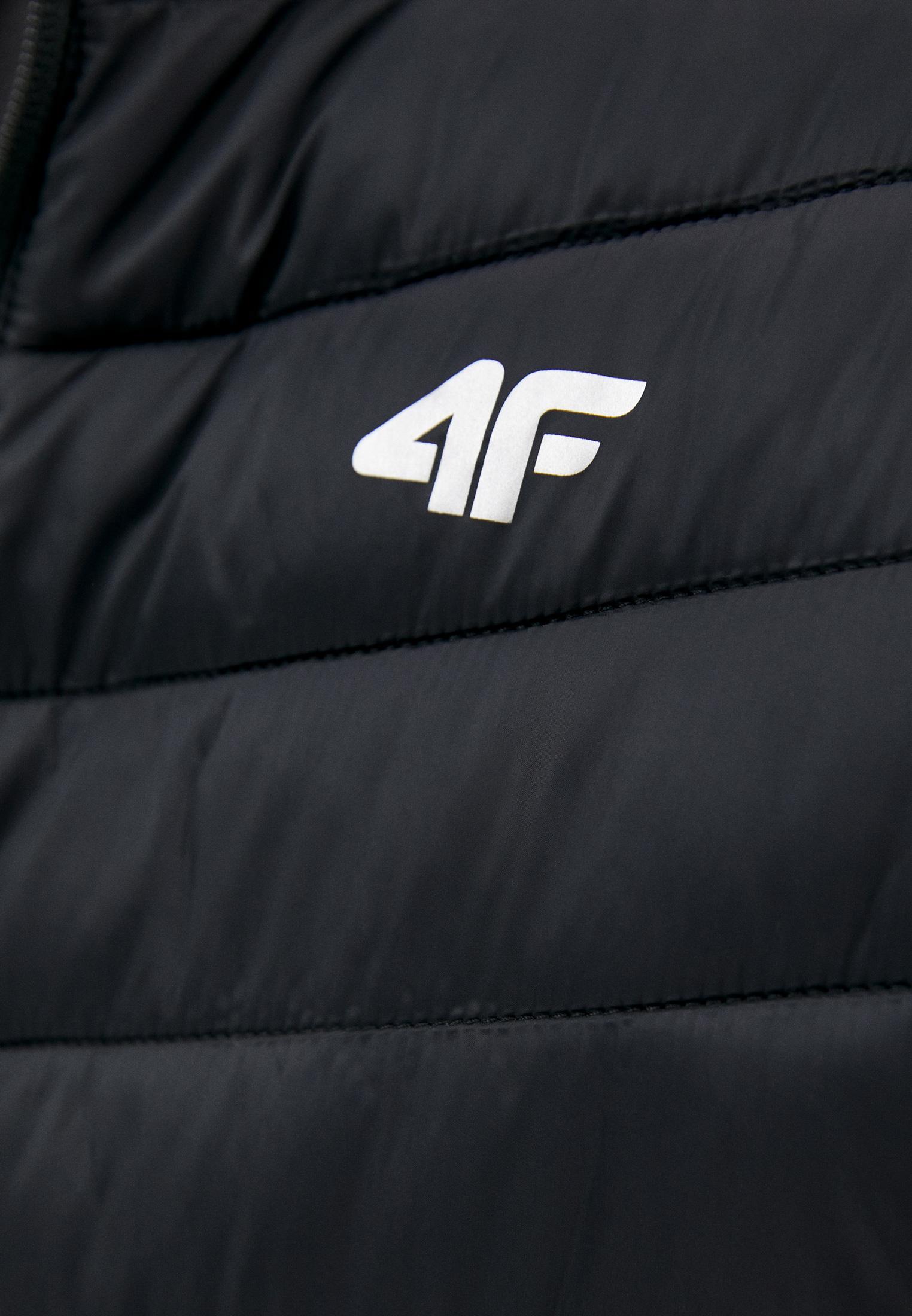 4F H4L21-KUMP001: изображение 5