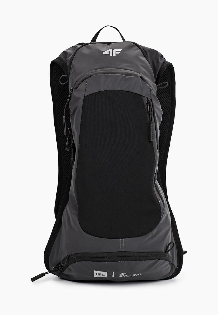 Спортивный рюкзак 4F (4Ф) H4L21-PCF002