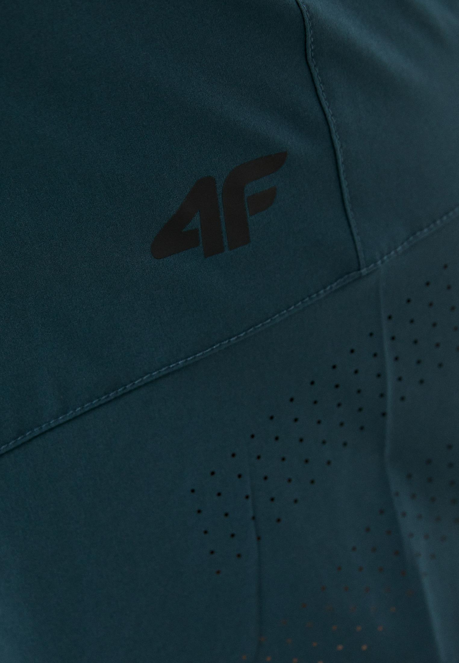 4F H4L21-SKMF013: изображение 4