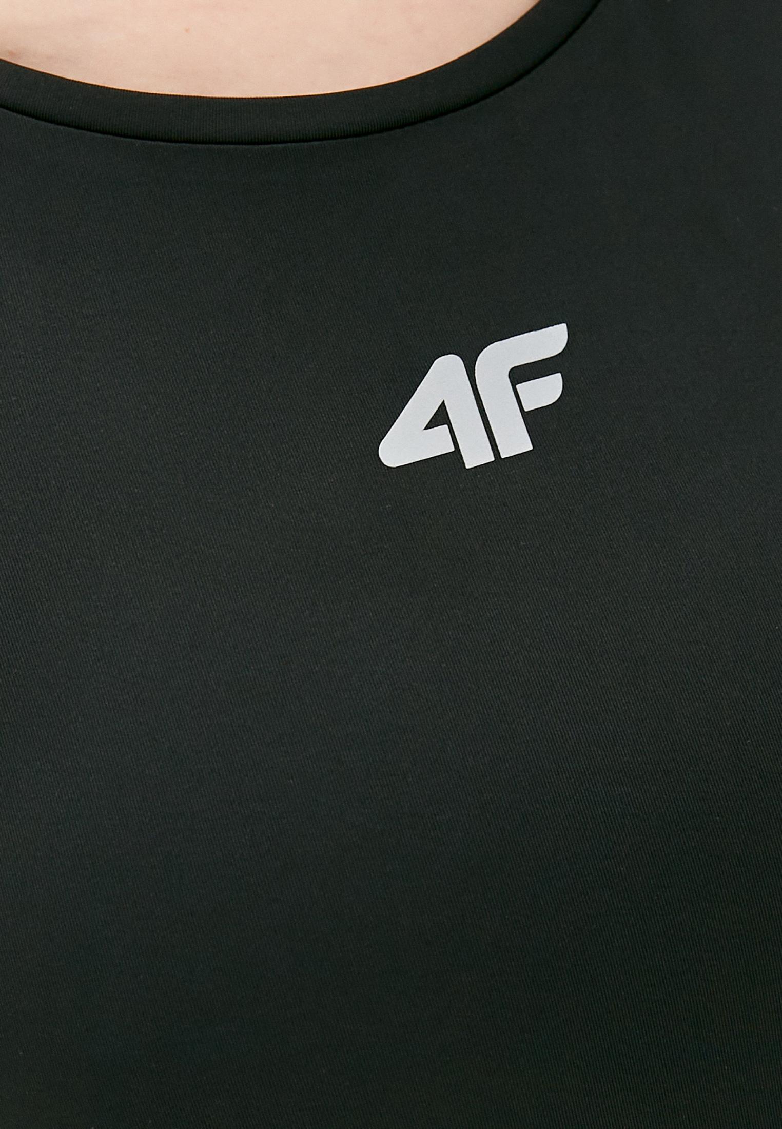 4F H4L21-TSDF011: изображение 3