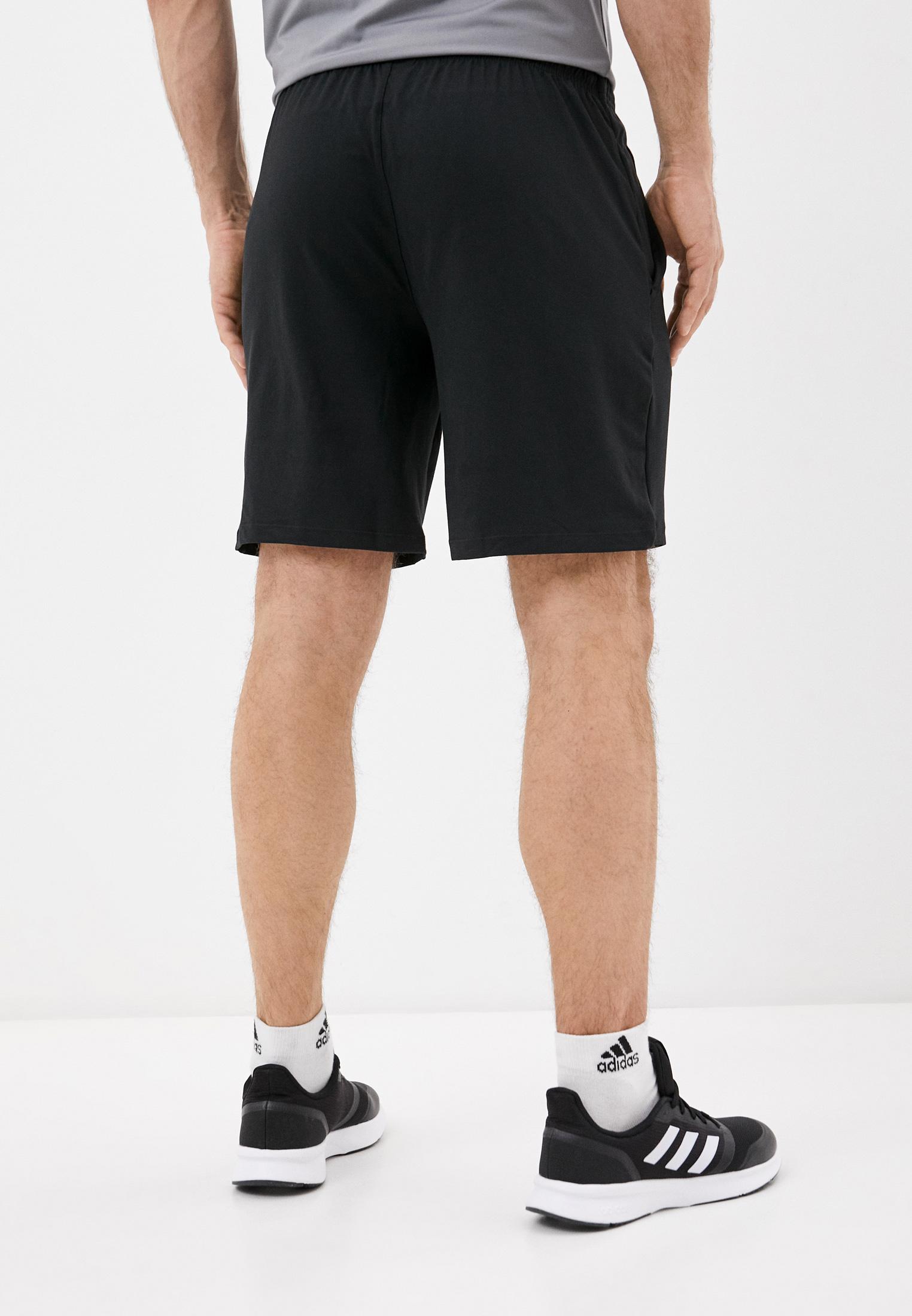 Мужские спортивные шорты 4F (4Ф) NOSH4-SKMF003: изображение 11