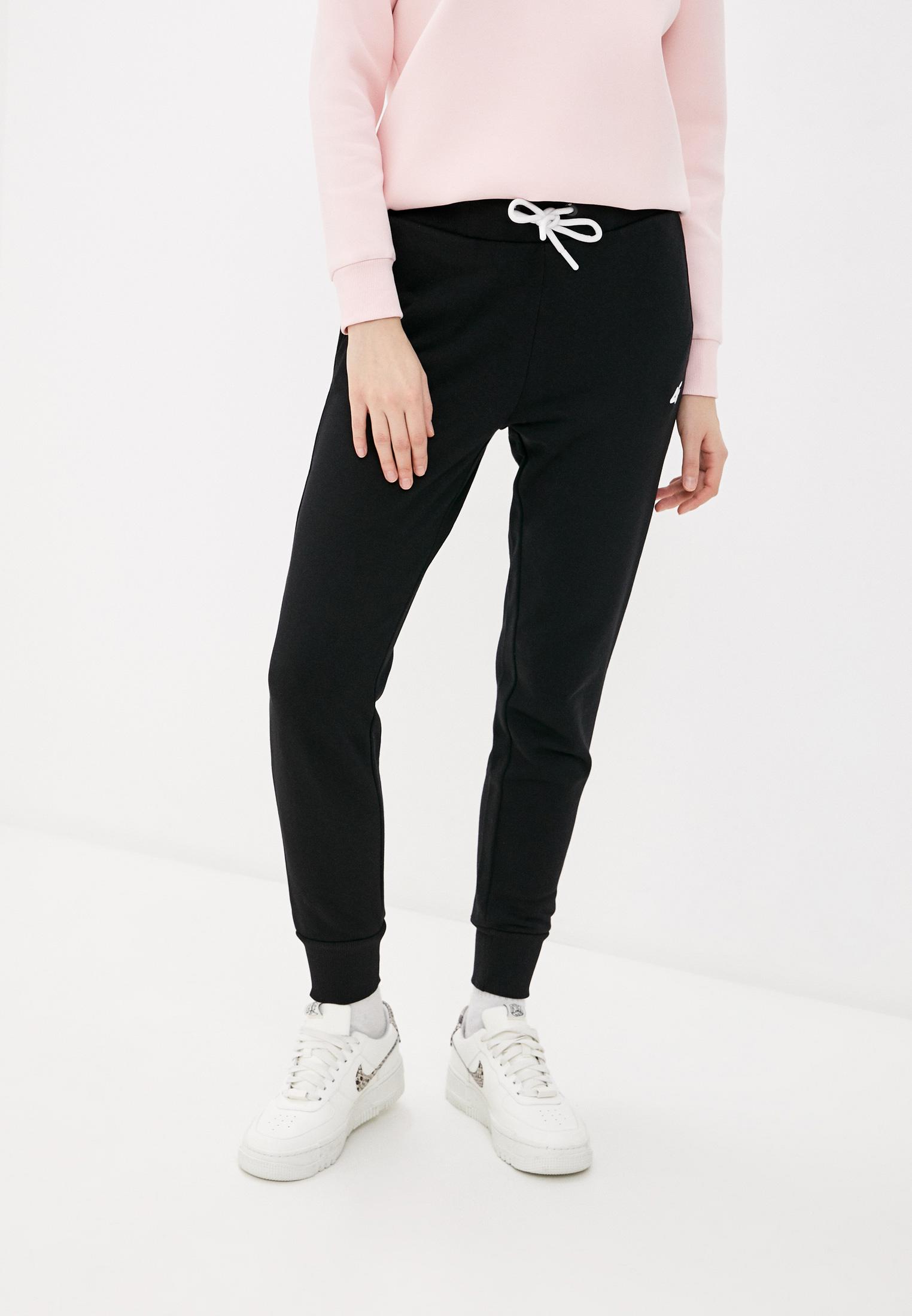 Женские брюки 4F NOSH4-SPDD002