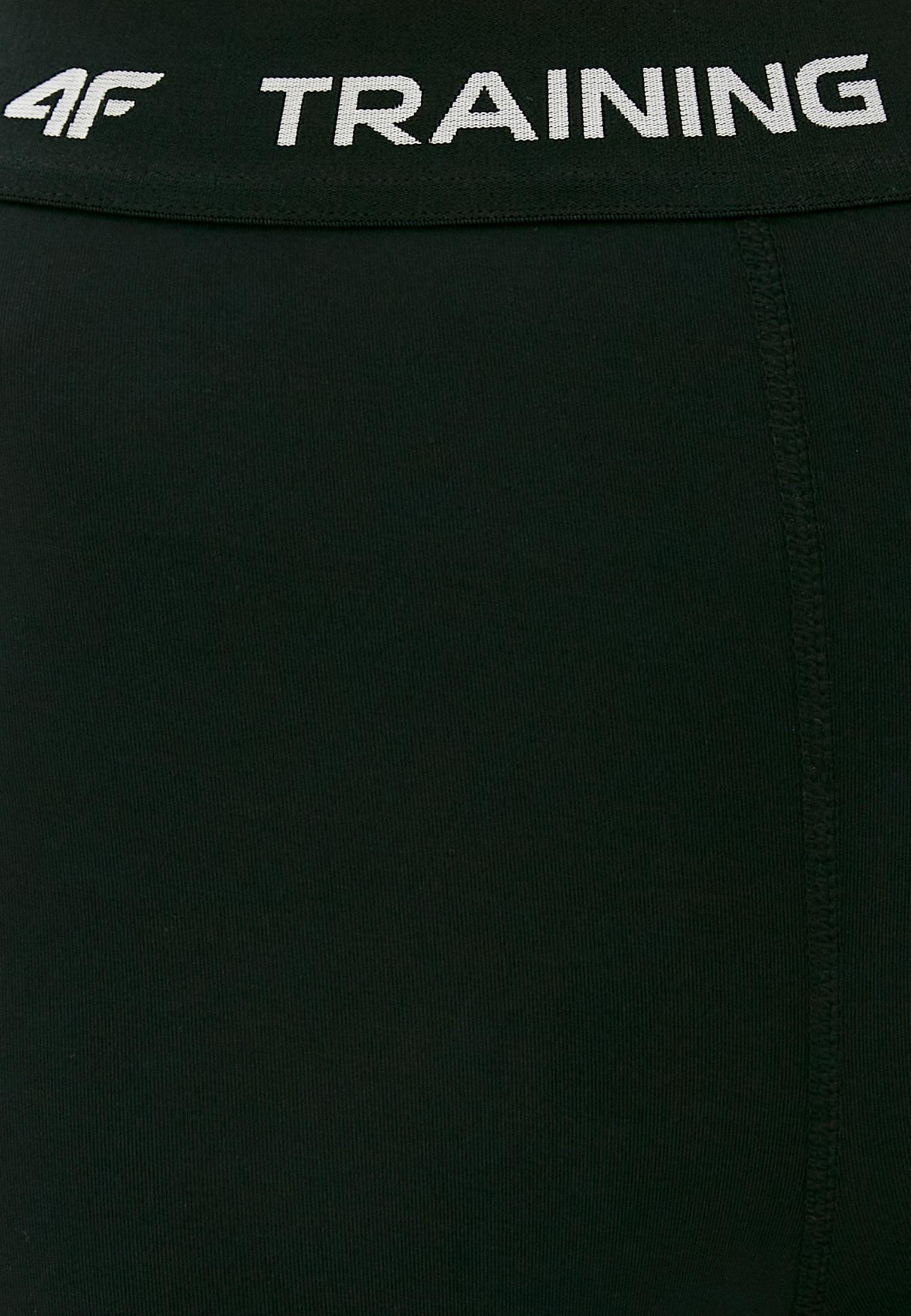 4F NOSH4-SPDF001: изображение 8