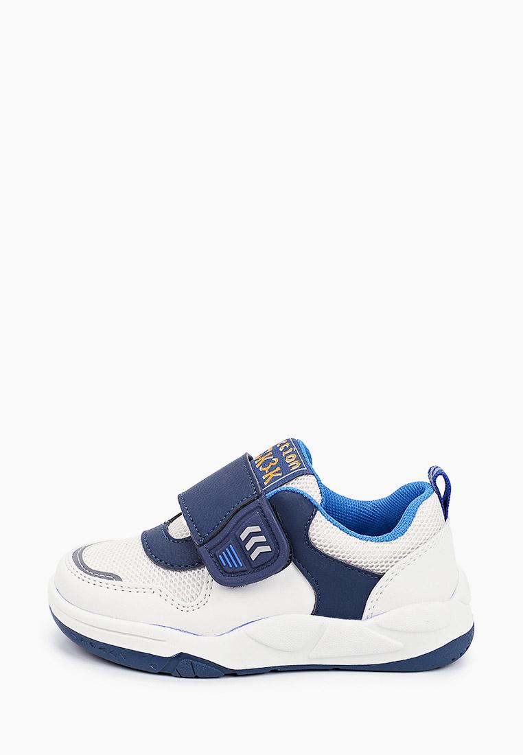Кроссовки для мальчиков Сказка R506353161