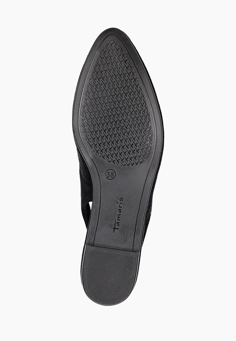 Женские туфли Tamaris (Тамарис) 1-1-29406-26: изображение 11
