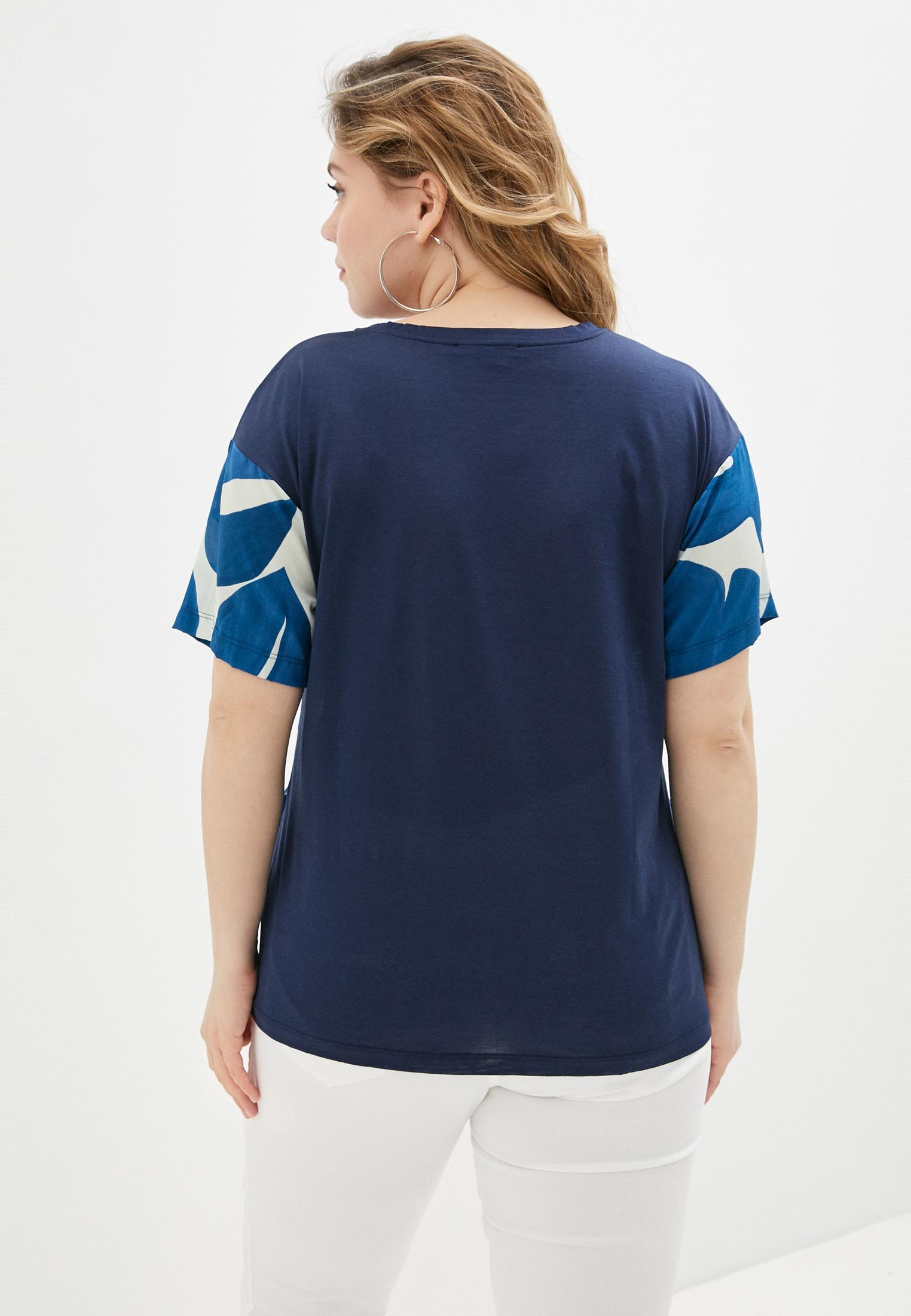 Блуза Seventy MJ1600_820269: изображение 4