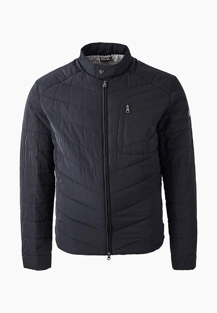 Мужская куртка EA7 8NPB05 PNN7Z