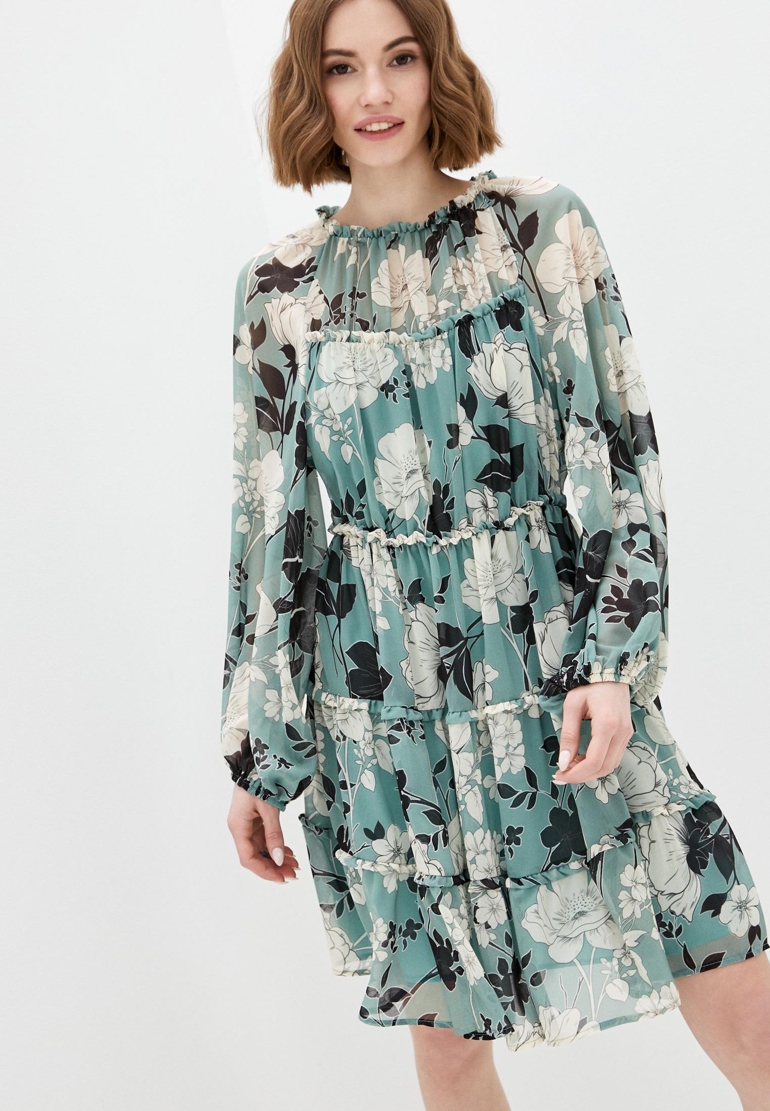 Платье Imperial ABNNBGL