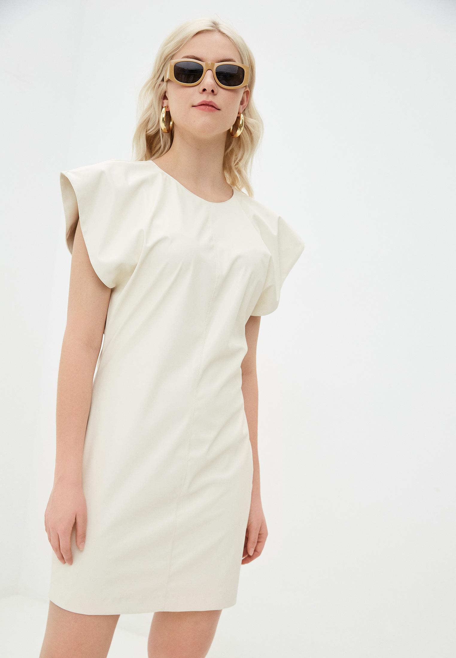 Платье Imperial ABPRBDQ