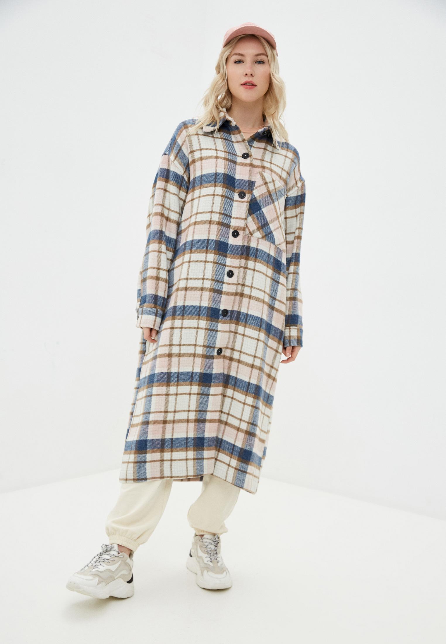 Женские пальто Imperial KH13AXQ