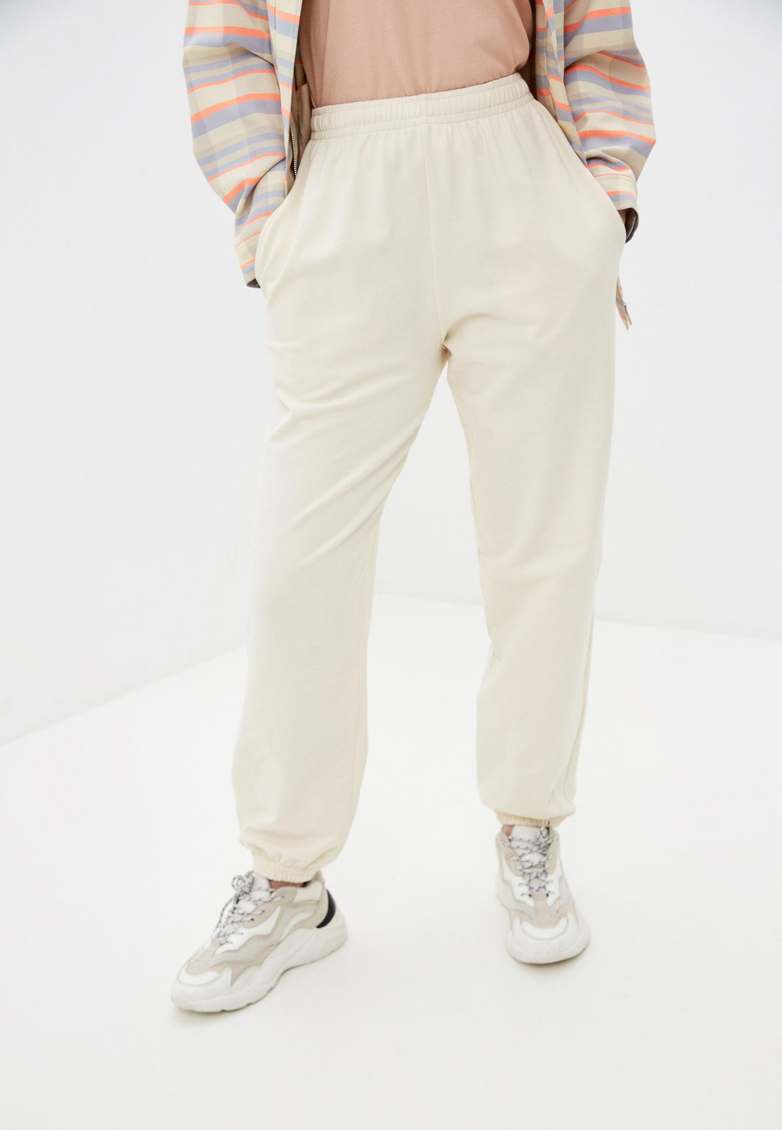 Женские спортивные брюки Imperial P1T7BCR