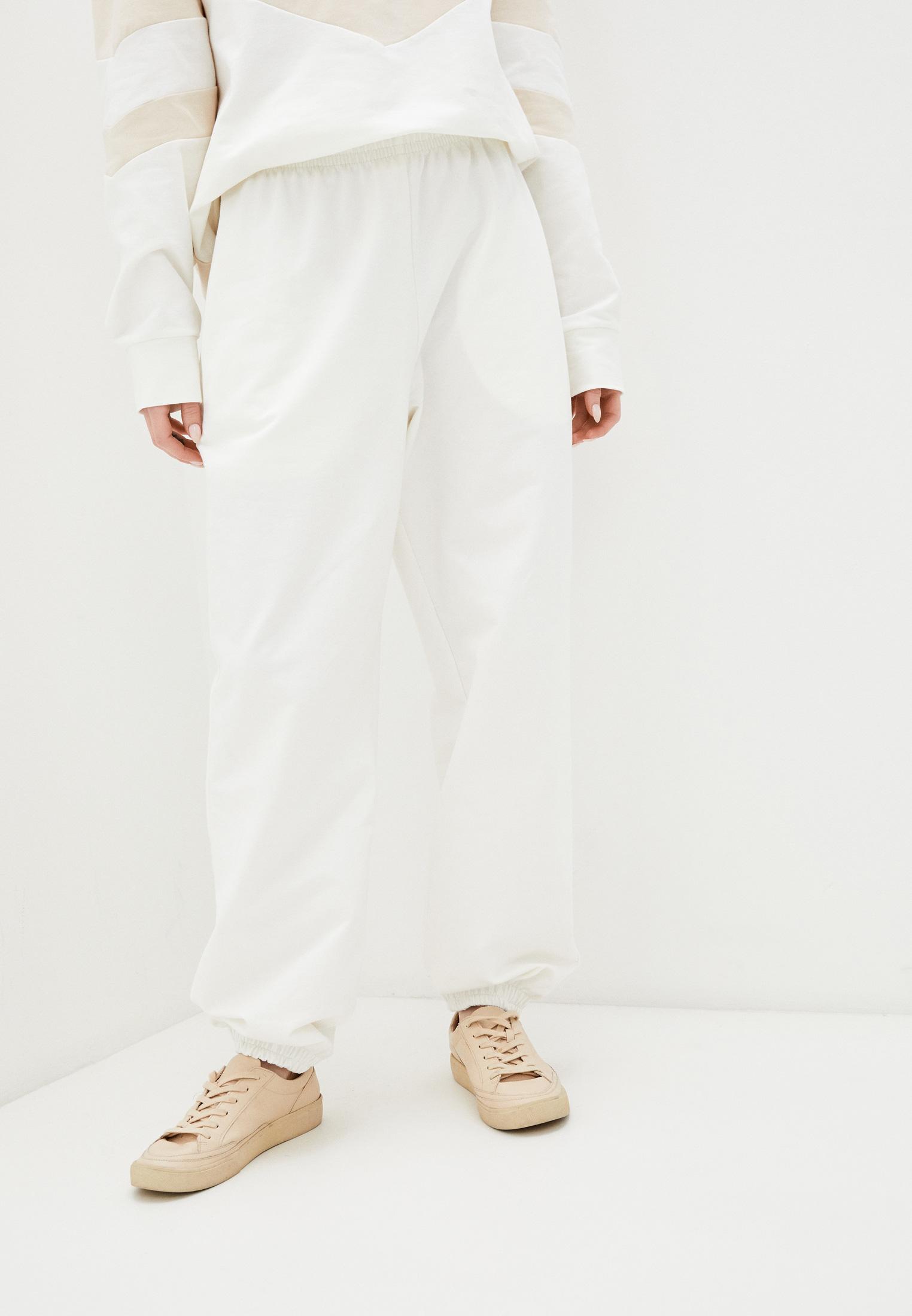 Женские спортивные брюки Imperial Брюки спортивные Imperial