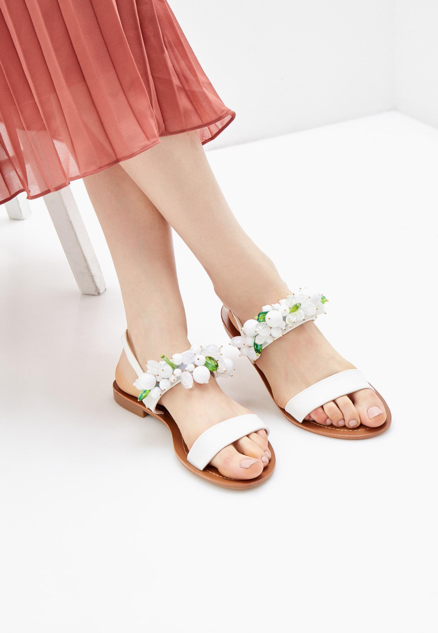 Женские сандалии Sweet Shoes Сандалии Sweet Shoes