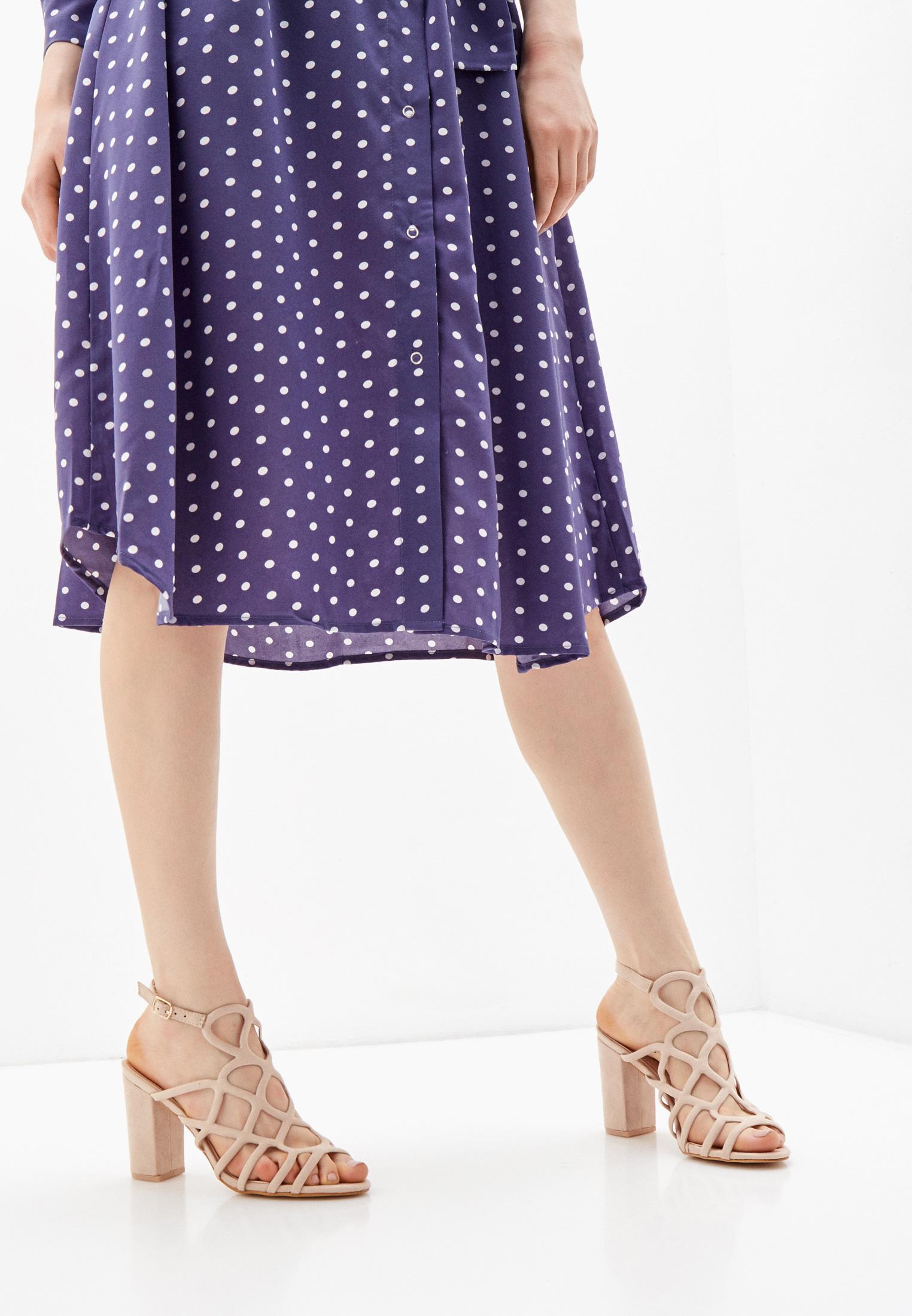 Женские босоножки Sweet Shoes F20-9159