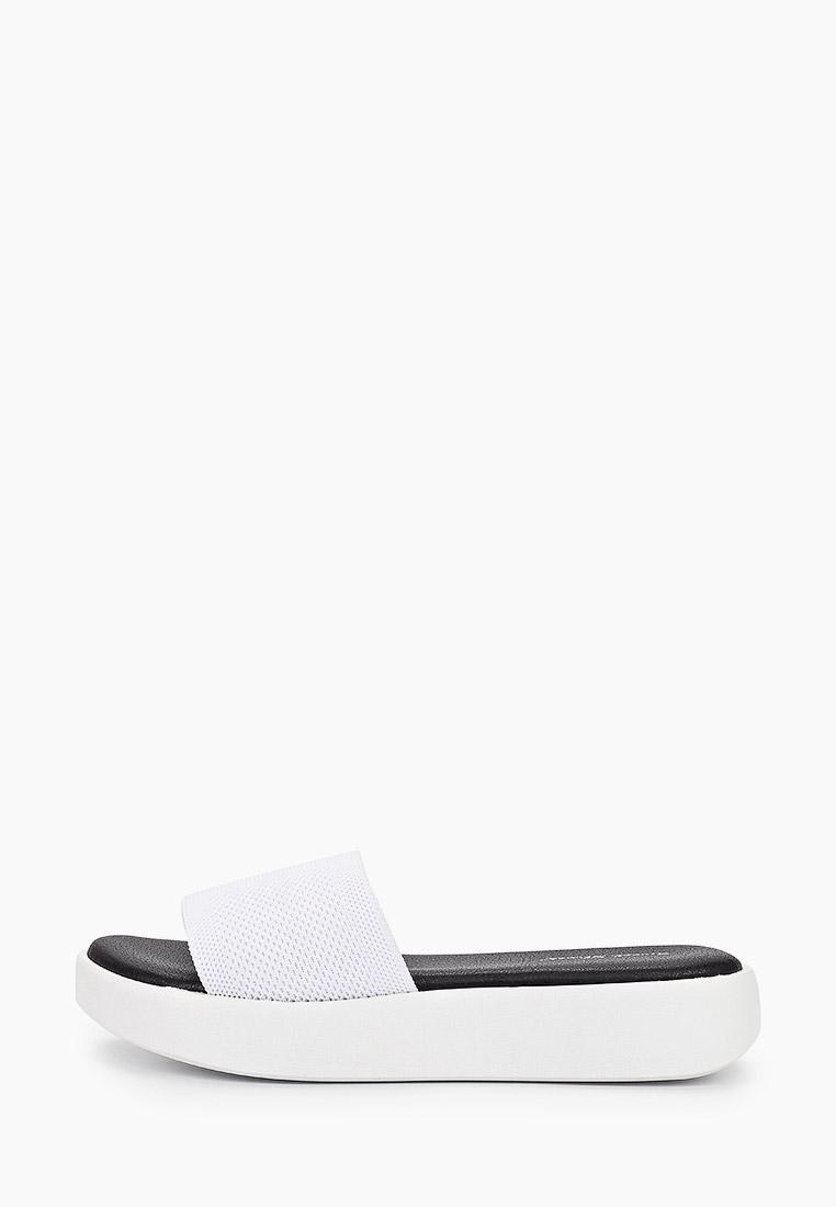 Женские сабо Sweet Shoes (Свит Шуз) F20-NS8803