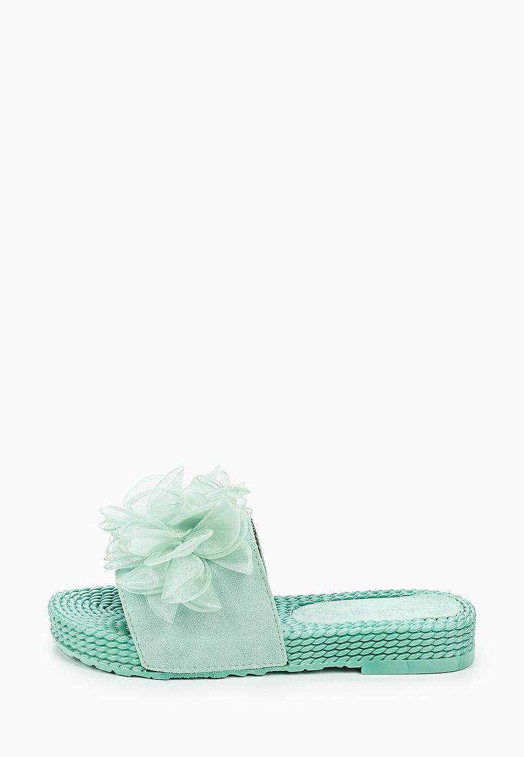 Женские сабо Sweet Shoes F20-YQ225