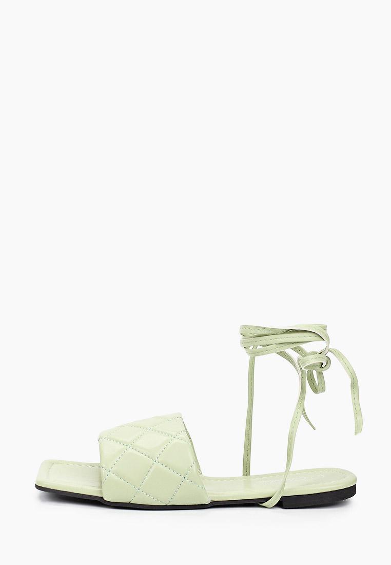 Женские сандалии Ciaodea F93-4487-12: изображение 2