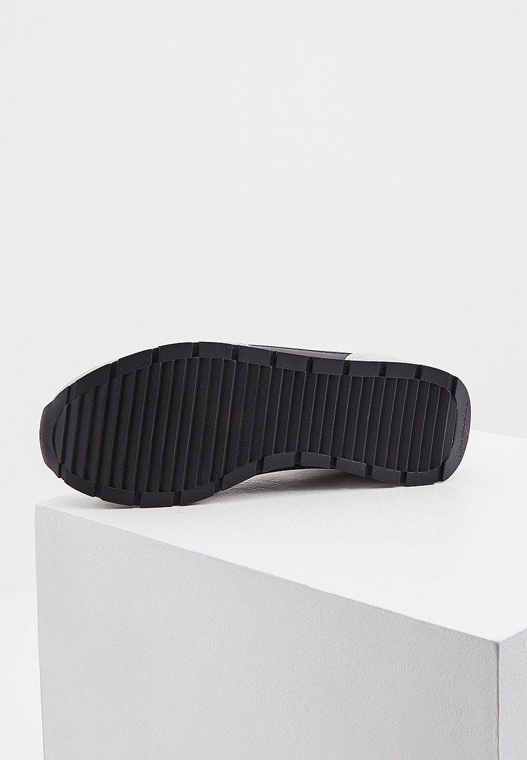 Мужские кроссовки Emporio Armani (Эмпорио Армани) X4X537XM678: изображение 5