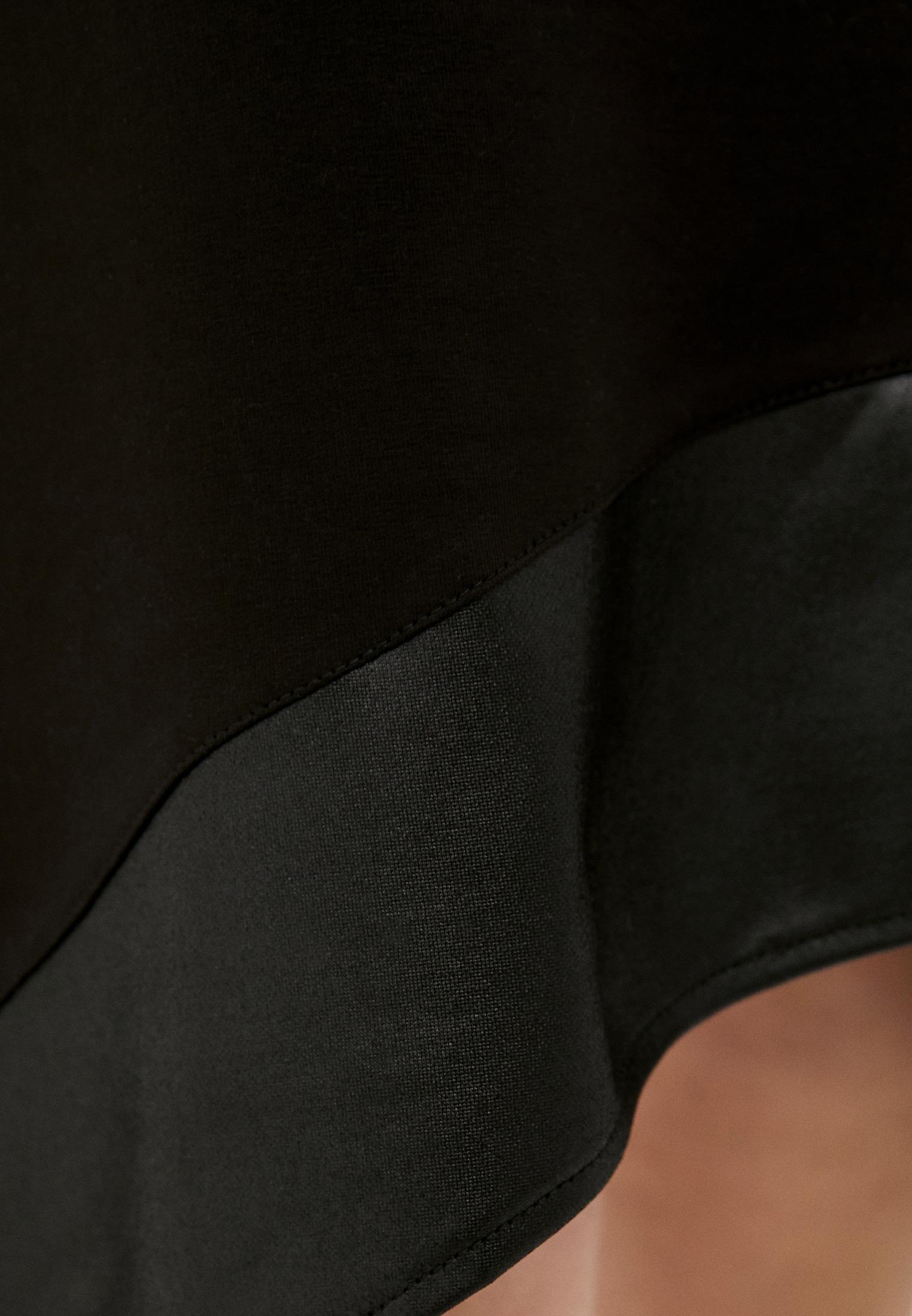 Повседневное платье Pinkkarrot 302185: изображение 4