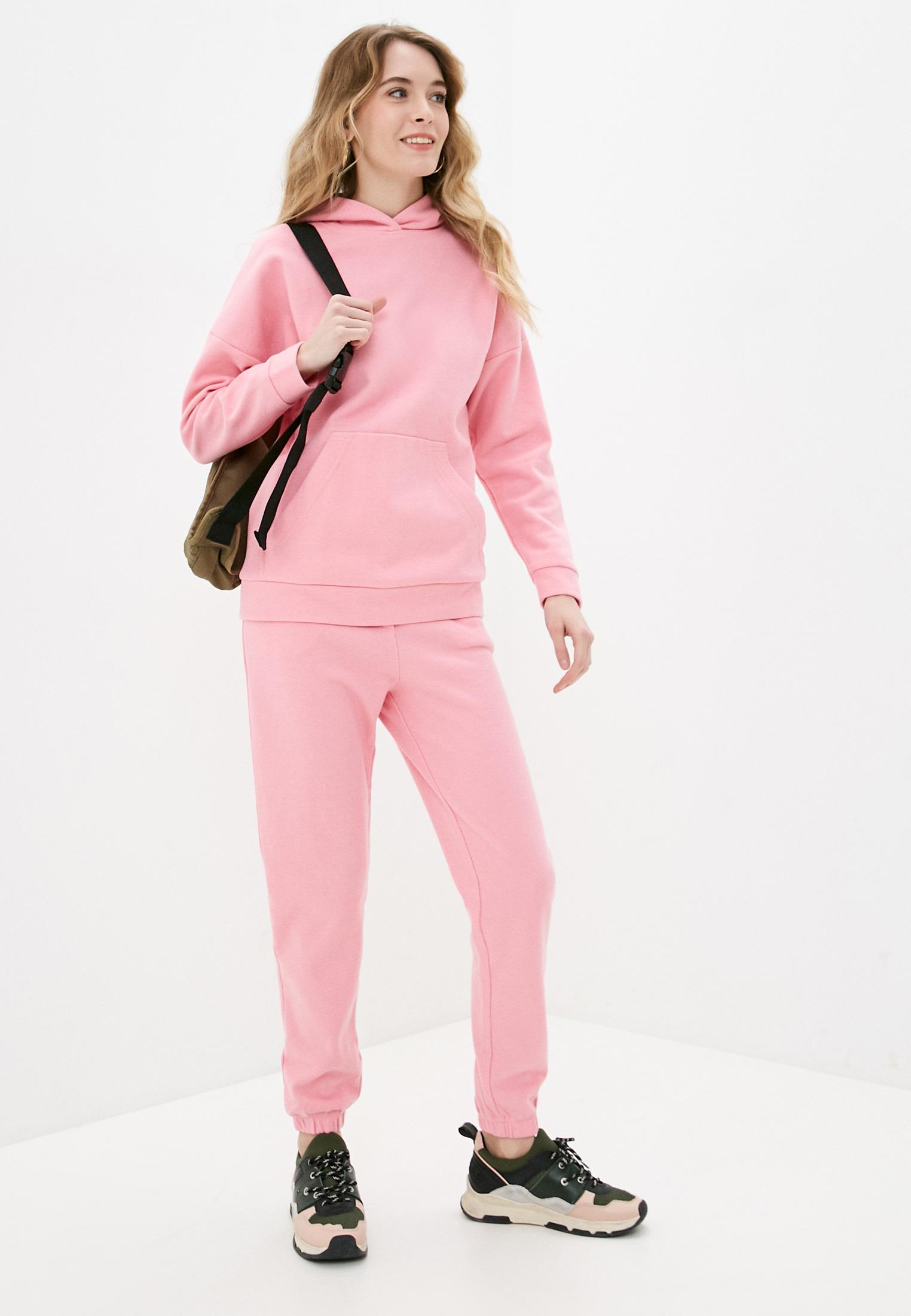 Спортивный костюм Pinkkarrot Костюм спортивный Pinkkarrot