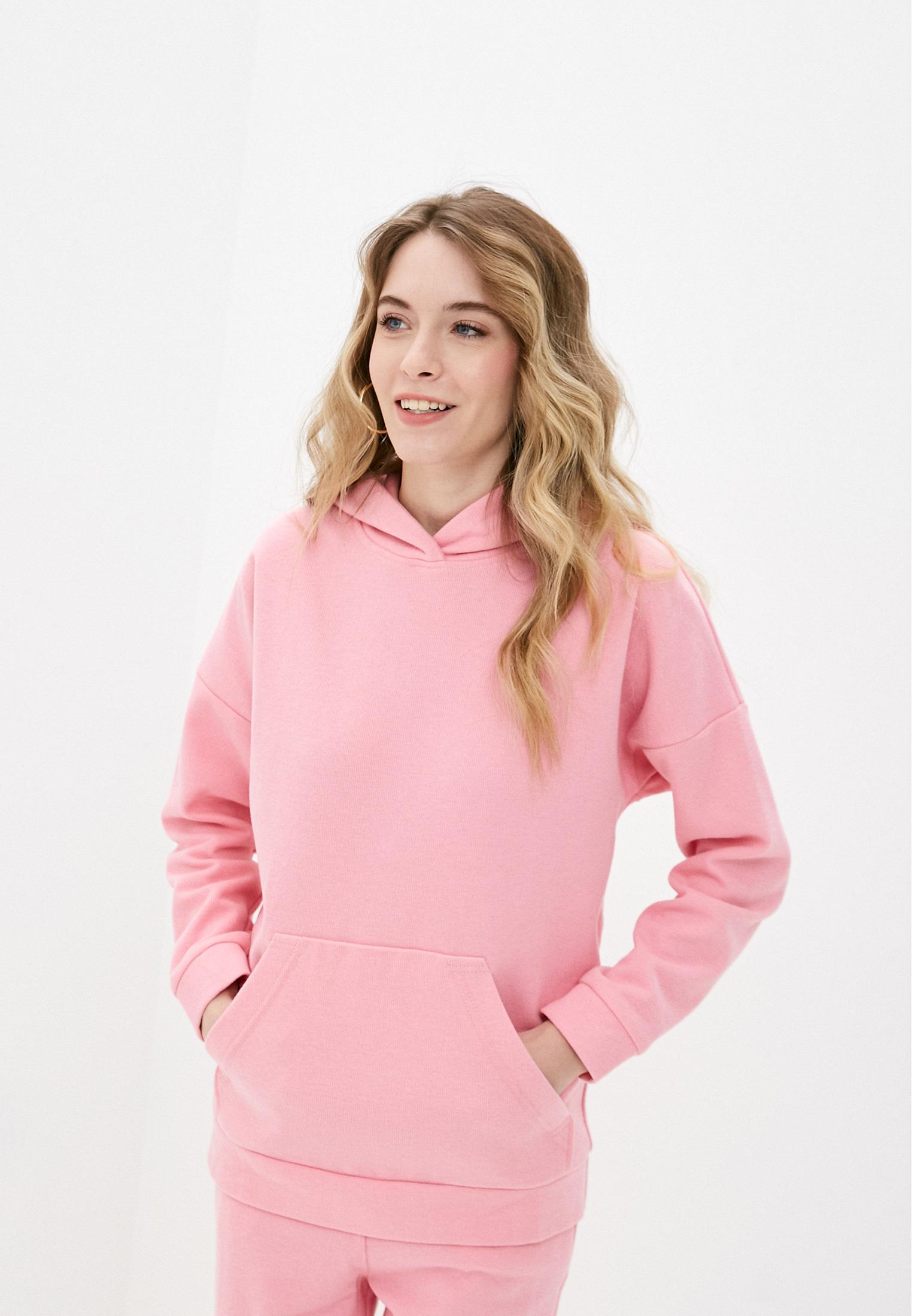 Спортивный костюм Pinkkarrot 302191: изображение 2