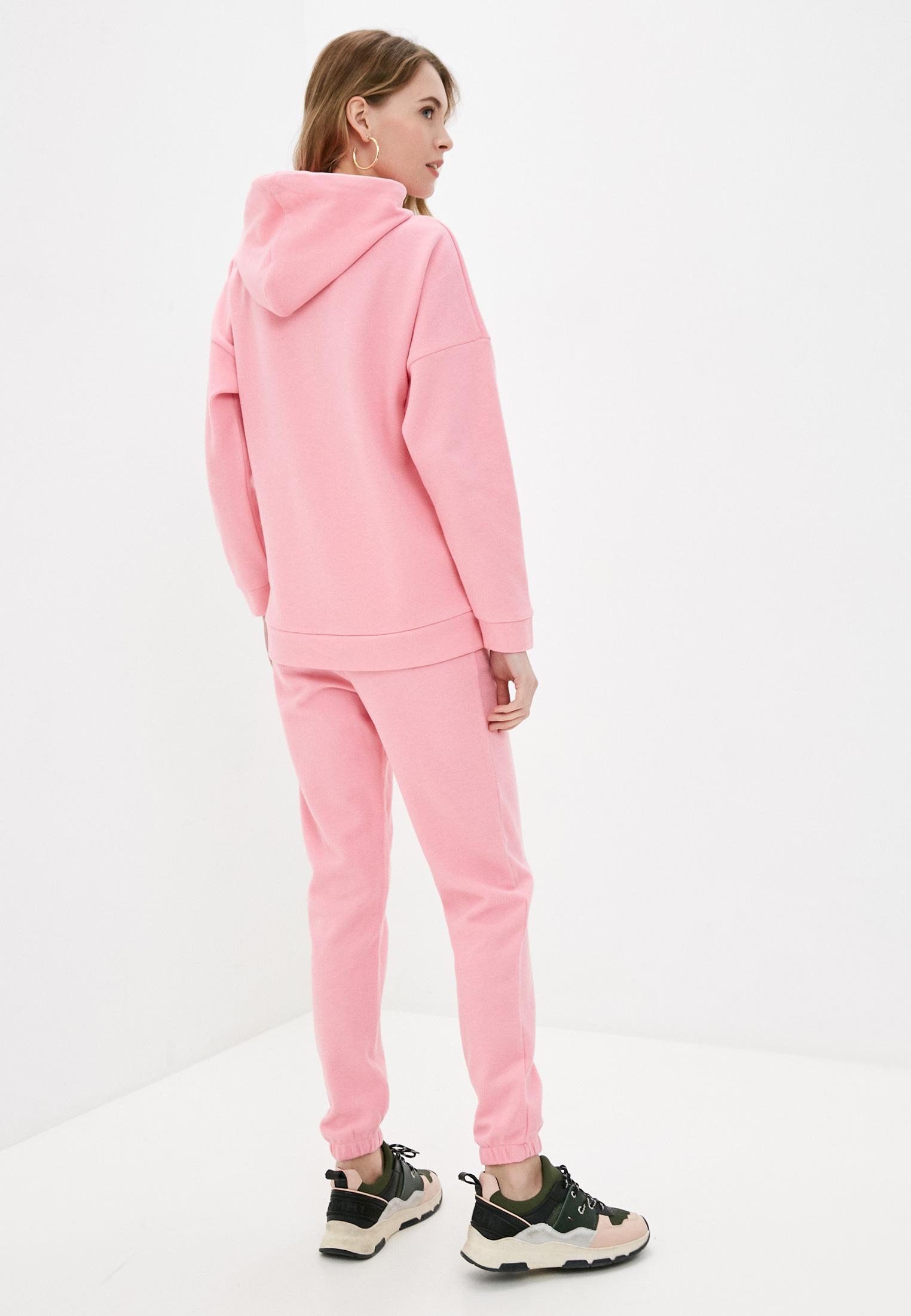 Спортивный костюм Pinkkarrot 302191: изображение 3