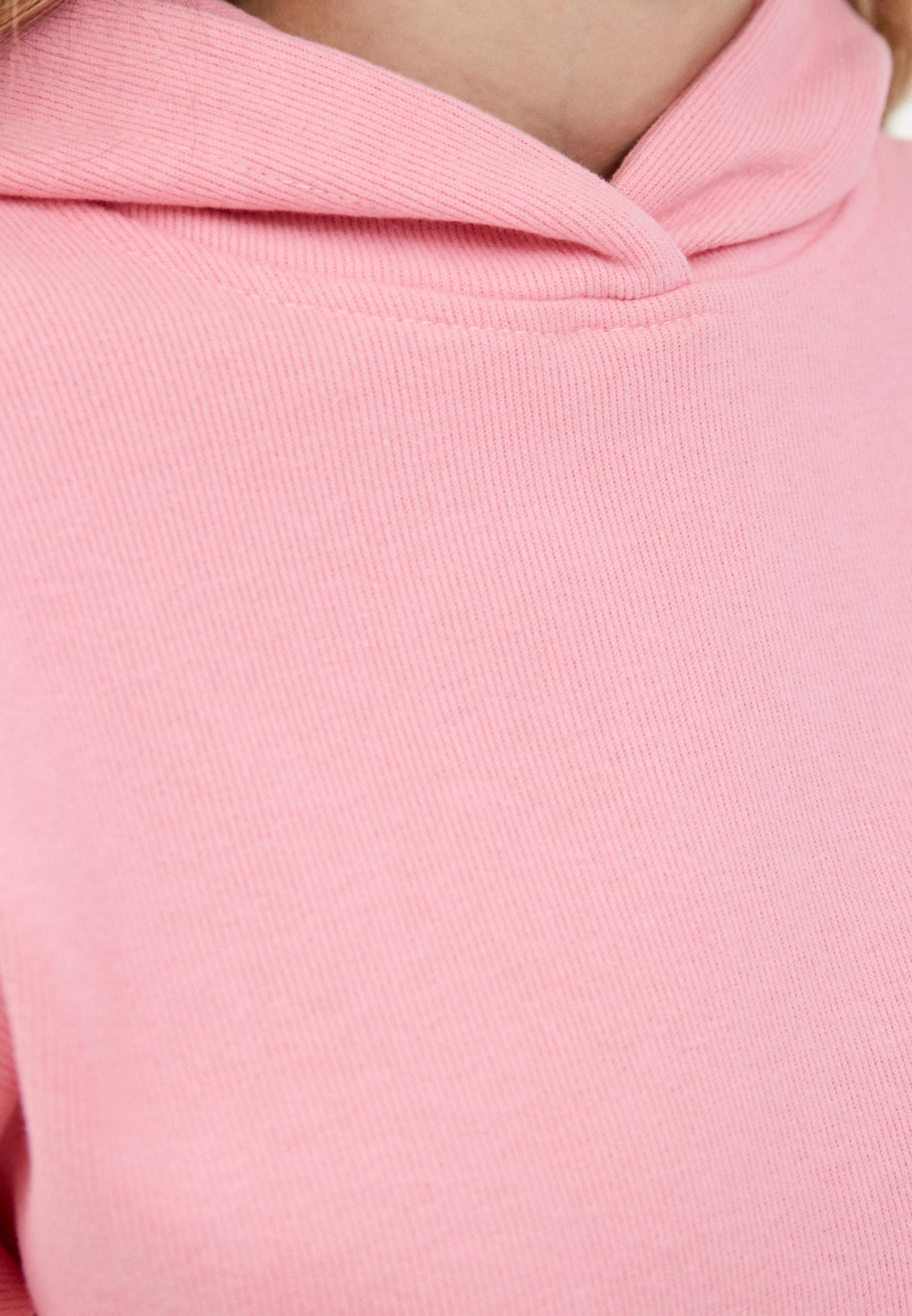 Спортивный костюм Pinkkarrot 302191: изображение 4