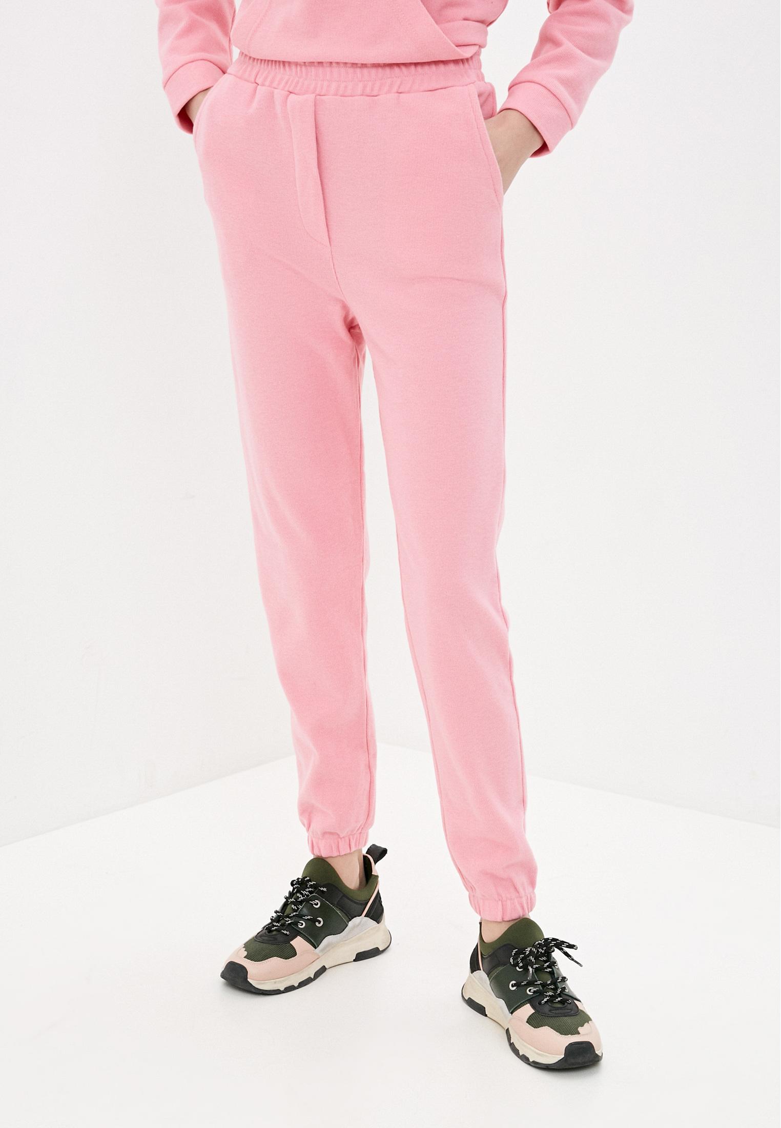 Спортивный костюм Pinkkarrot 302191: изображение 5
