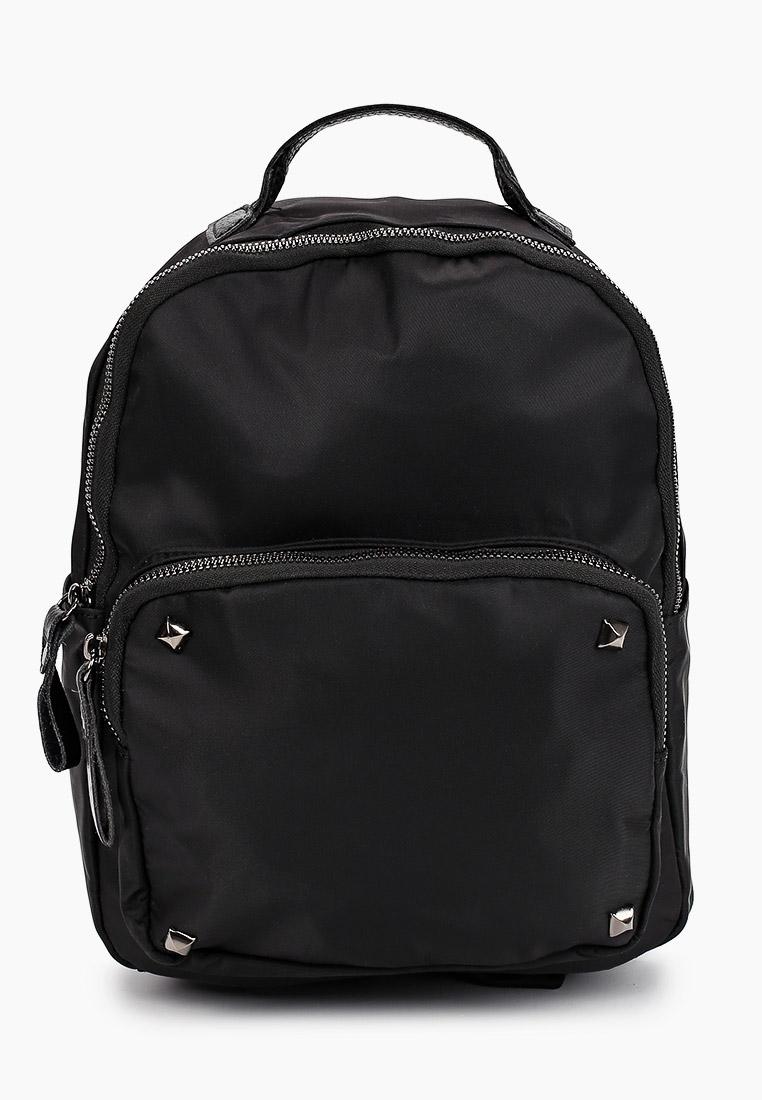 Городской рюкзак Pinkkarrot 302241